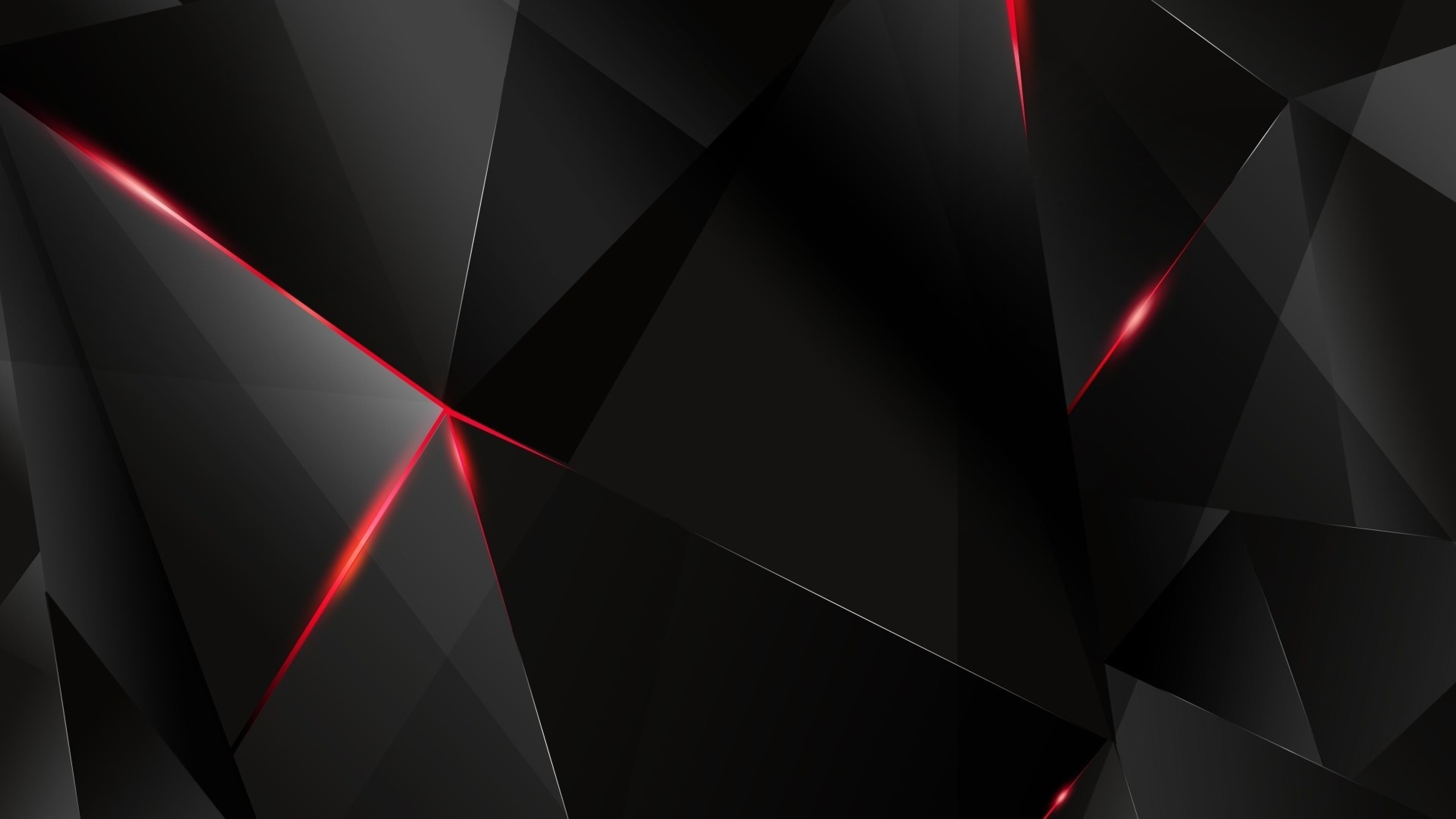 Res: 3840x2160, Related Wallpapers: