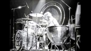 John Bonham wallpapers