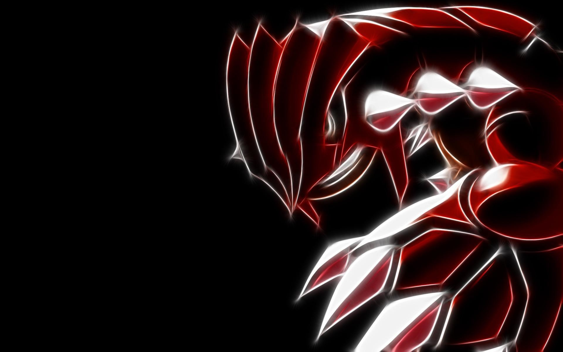 Res: 1920x1200, All Legendary Pokemon Pics by Ardal Beneze on WALLPORT
