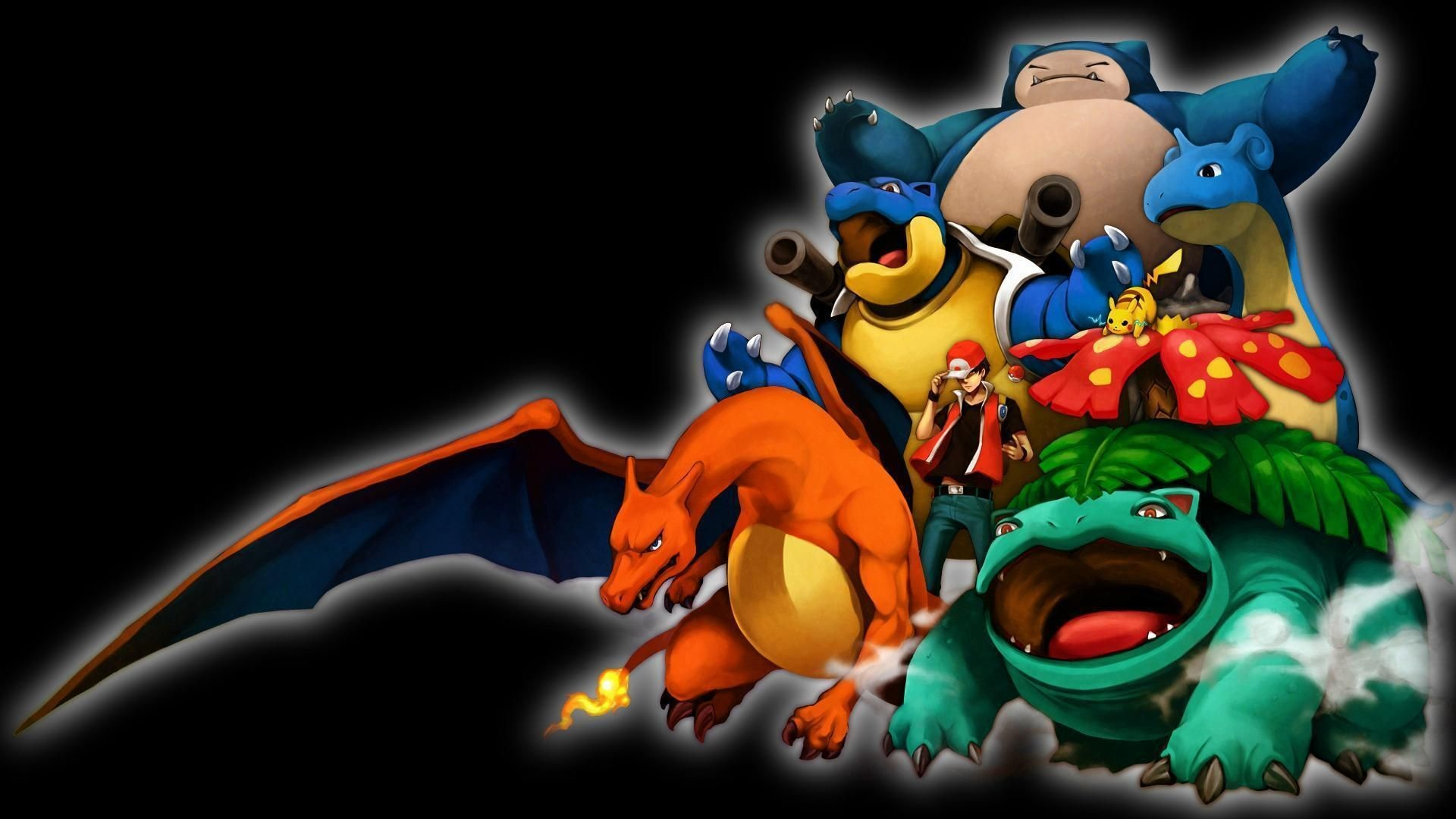 Res: 1920x1080, pokemon hd wallpapers iphone | Desktop Backgrounds for Free HD .