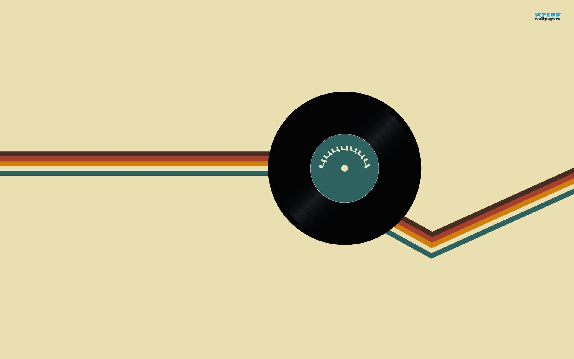 Res: 1920x1200, Retro Music Wallpapers - Full HD wallpaper search
