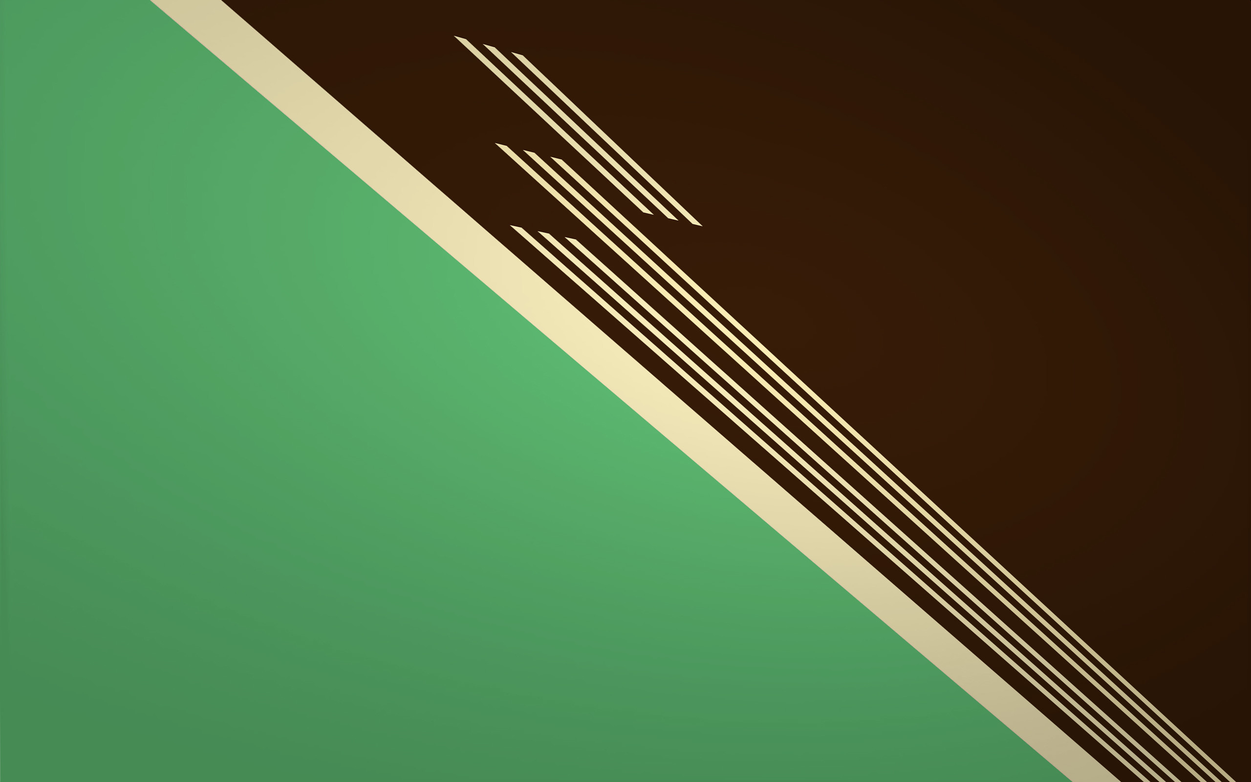 Res: 2560x1600,  Retro-wallpaper-download-desktop-free