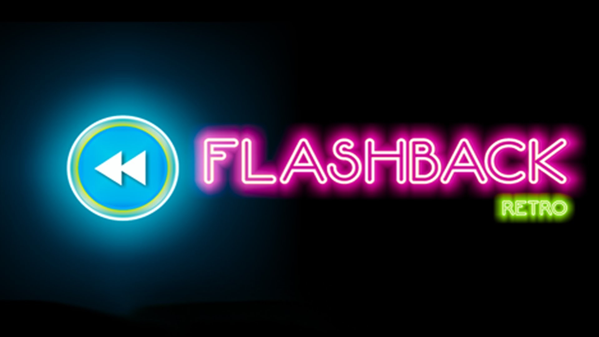 Res: 1920x1080, Don't Stop 'til You Get Enough FLASHBACK RETRO MUSIC Live!