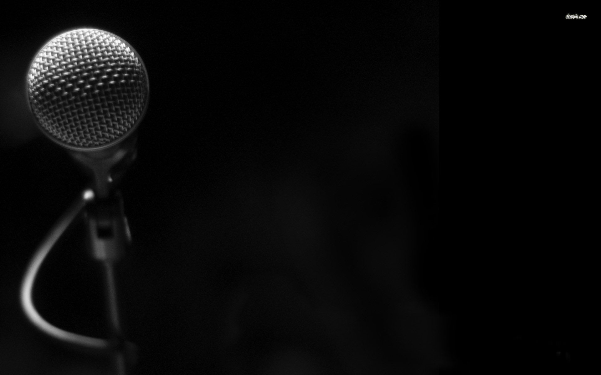 Res: 1920x1200, 6780-microphone--