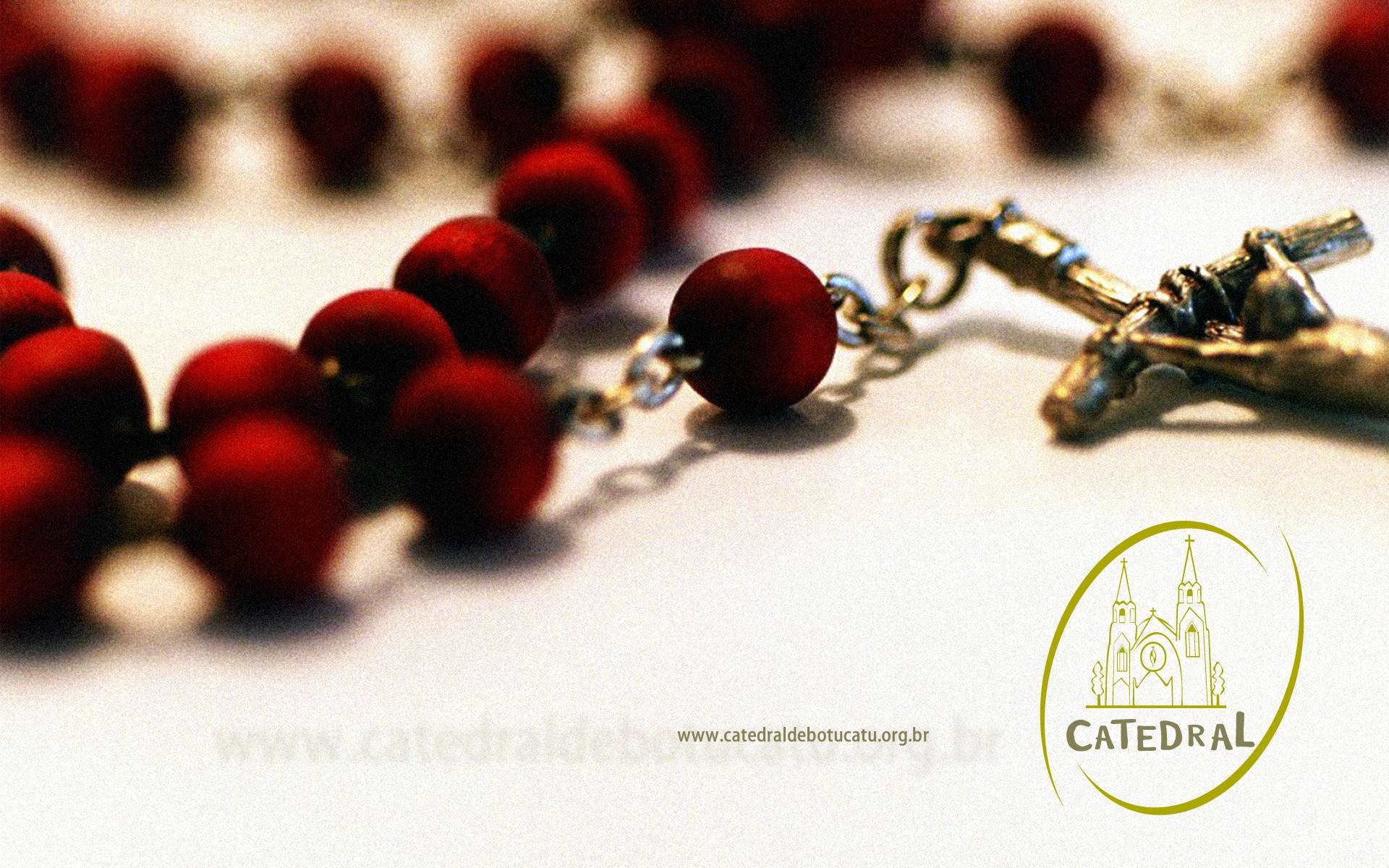 Res: 1920x1200, Rosary wallpaper - 123355