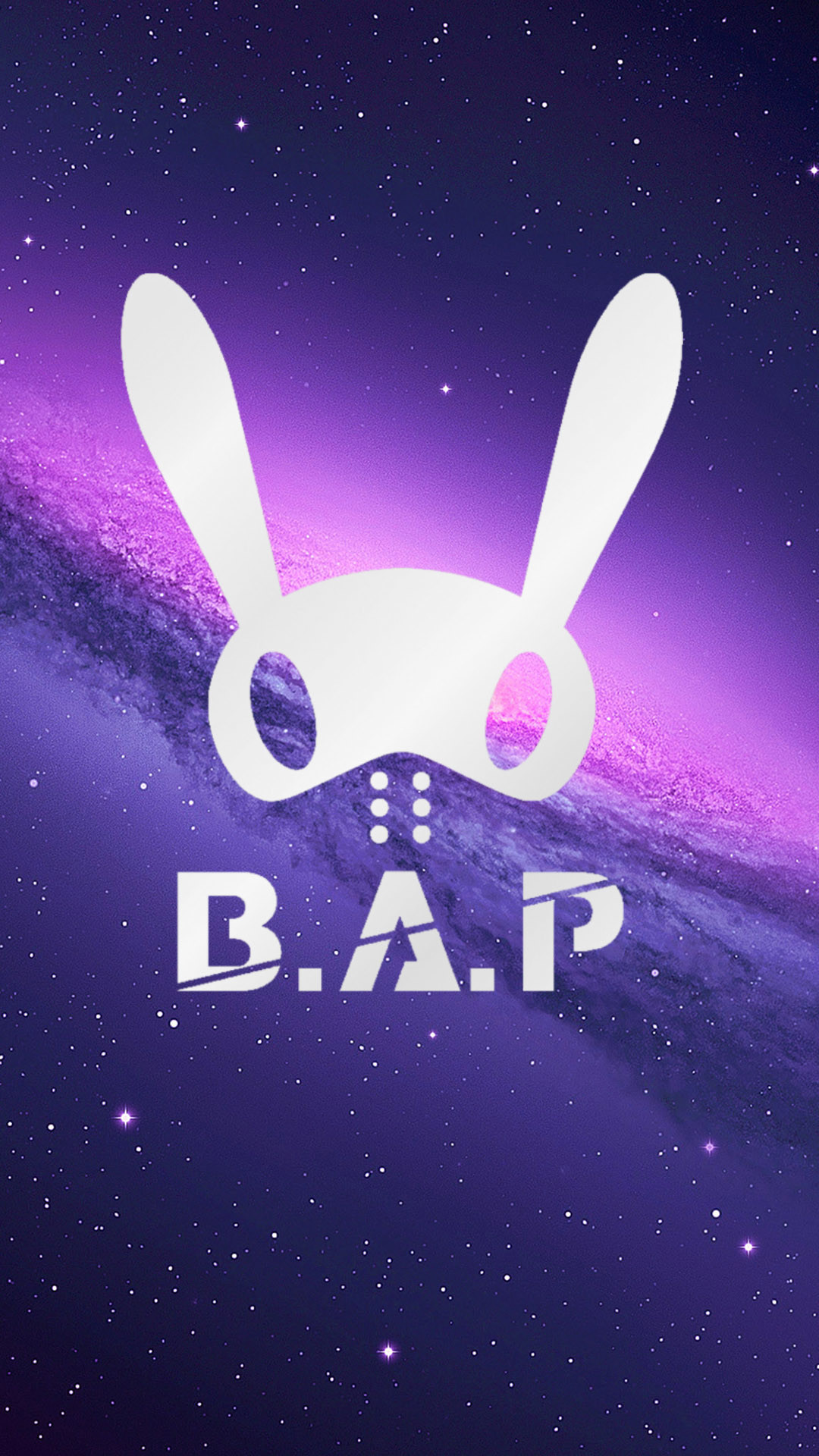 Res: 1080x1920, Bap High Quality Wallpapers Gallery, PWK.780410456 ...