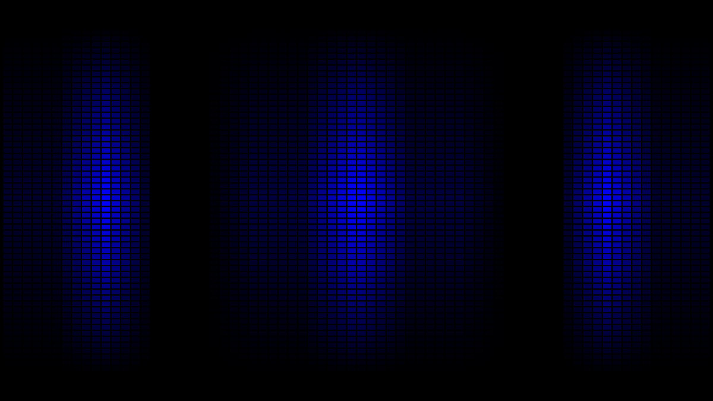 Res: 2400x1350, ... equalizer abstract wallpaper ...