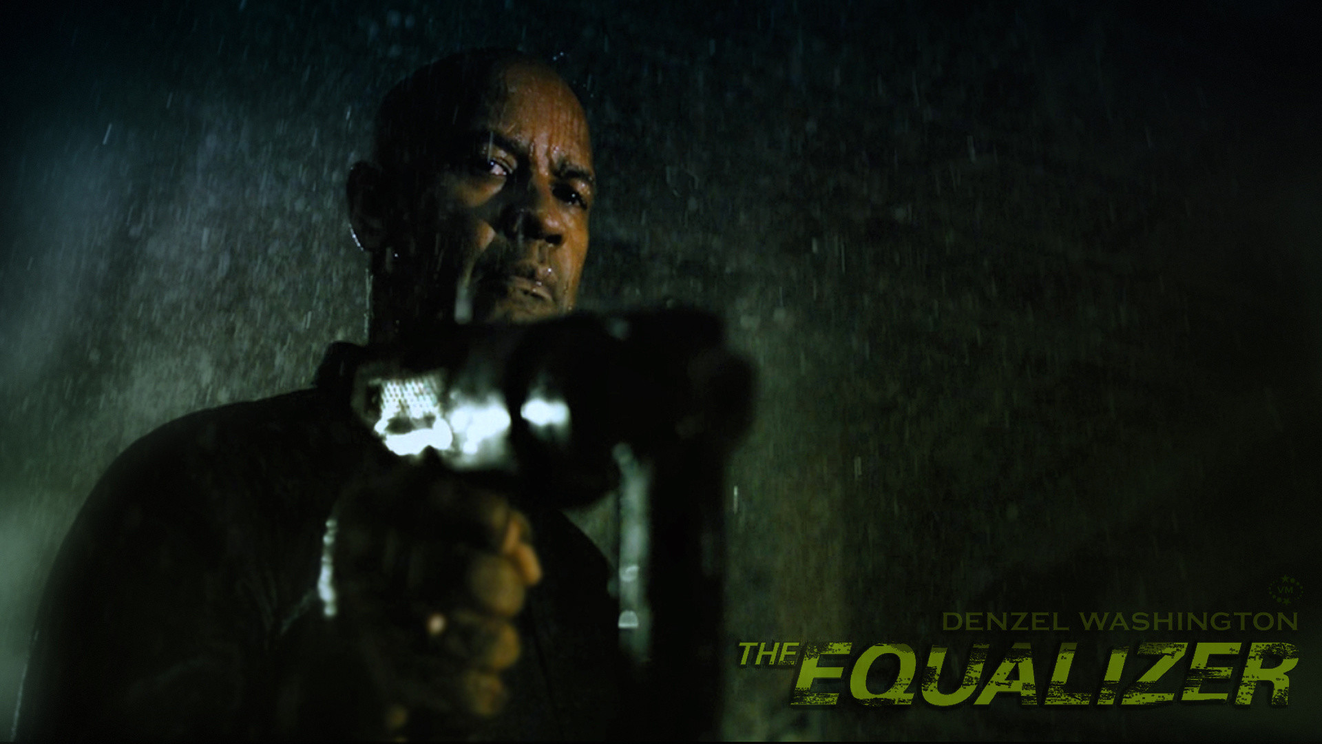 Res: 1920x1080, The Equalizer for mobile The Equalizer HQ wallpapers