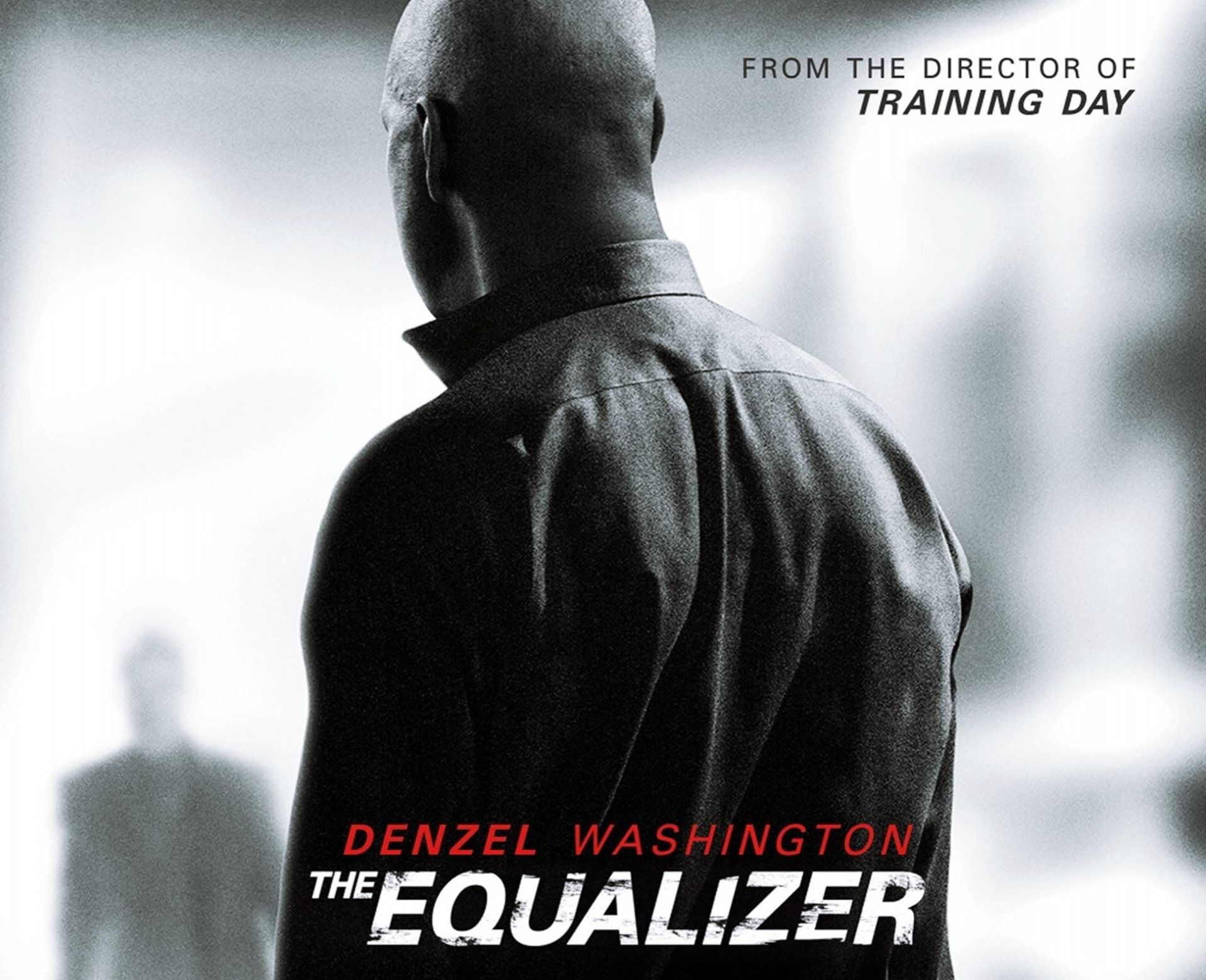 Res: 1920x1560, Nice wallpapers The Equalizer px