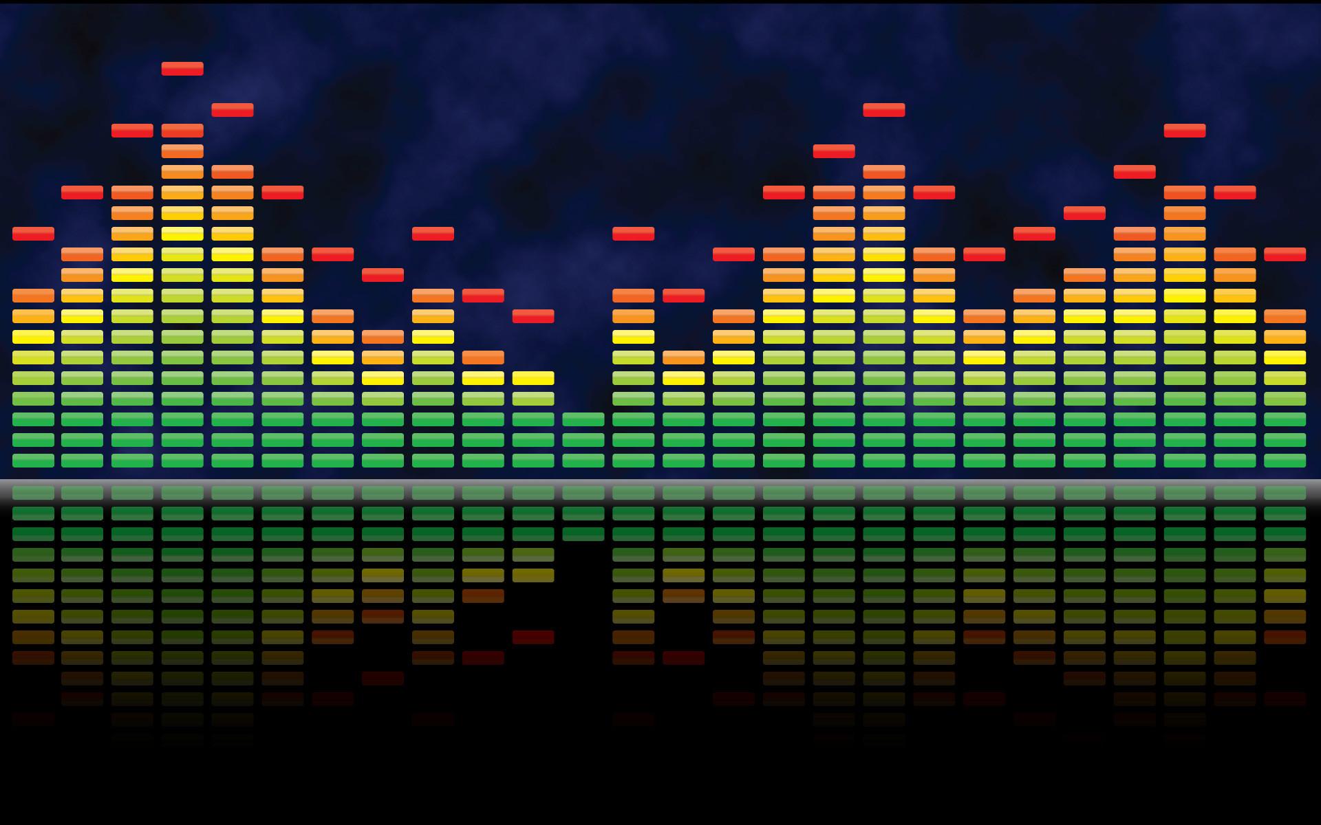 Res: 1920x1200, music bars wallpaper equalizer bars jpg