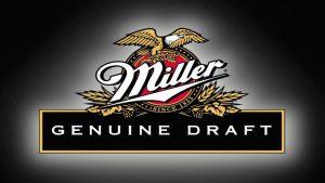 Miller Beer wallpapers