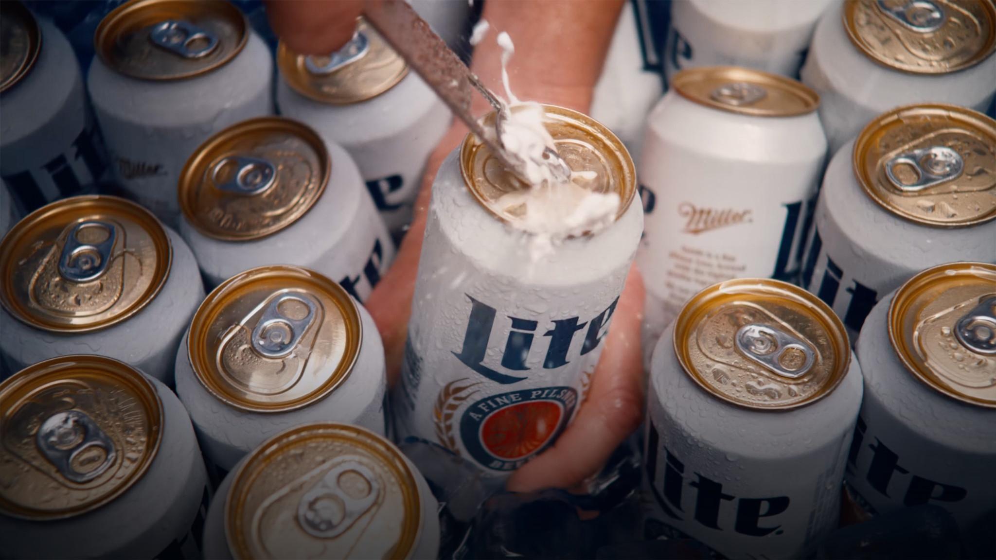 Miller Beer wallpapers - HD wallpaper