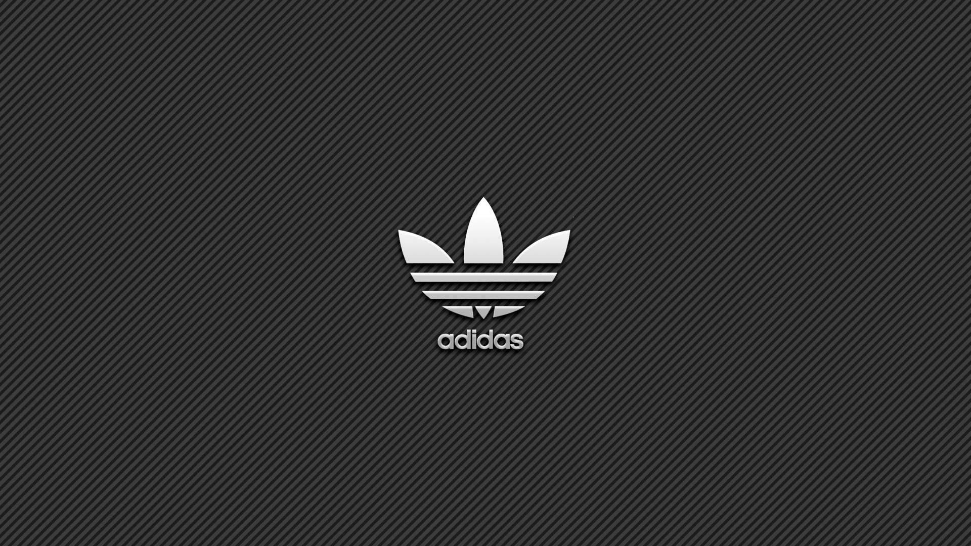 Res: 1920x1080, Adidas HD Wallpapers Backgrounds Wallpaper