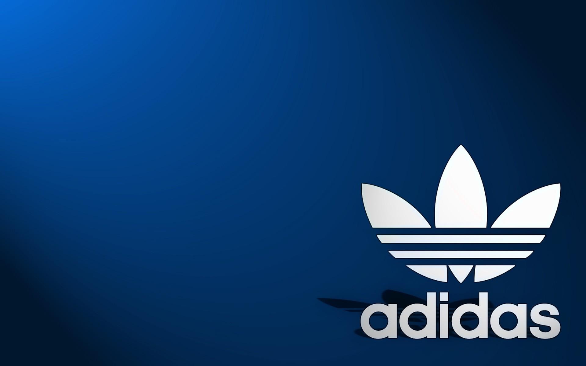 Res: 1920x1200, adidas originals logo wide