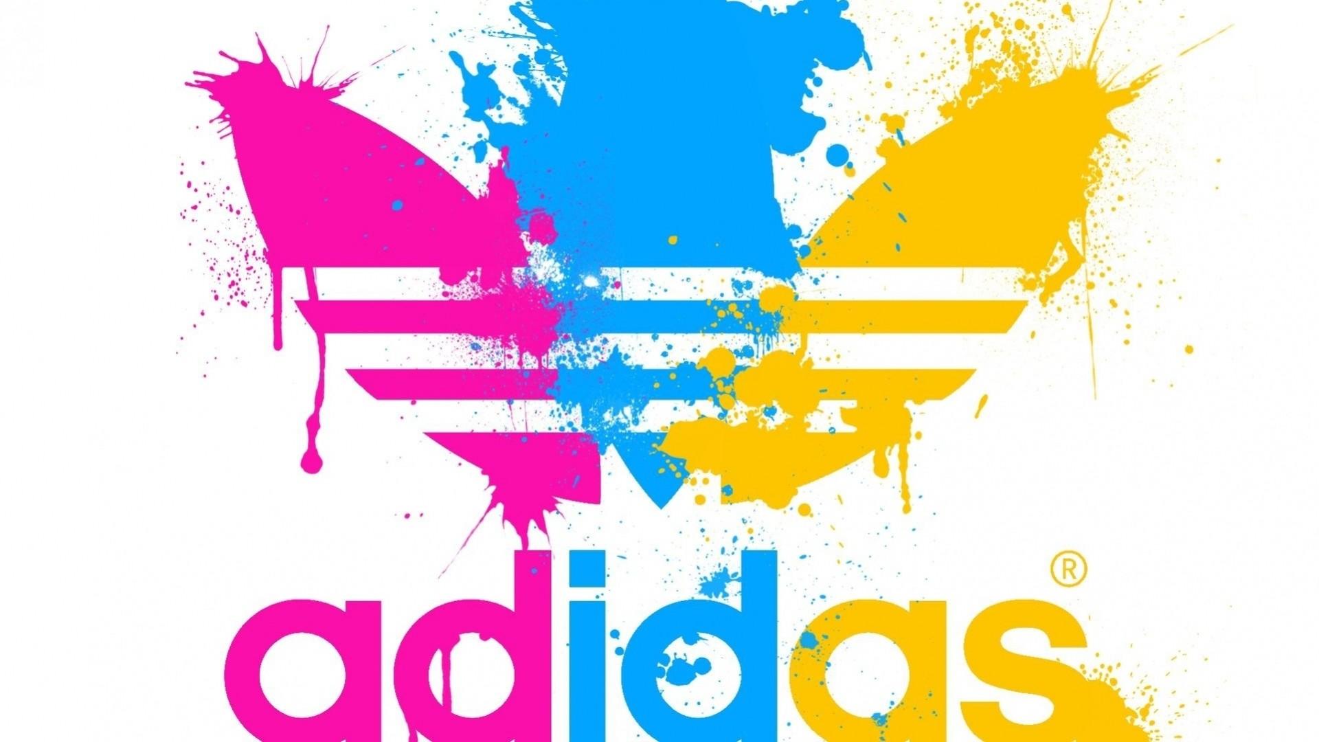 Res: 1920x1080, adidas originals, sports apparel, footwear