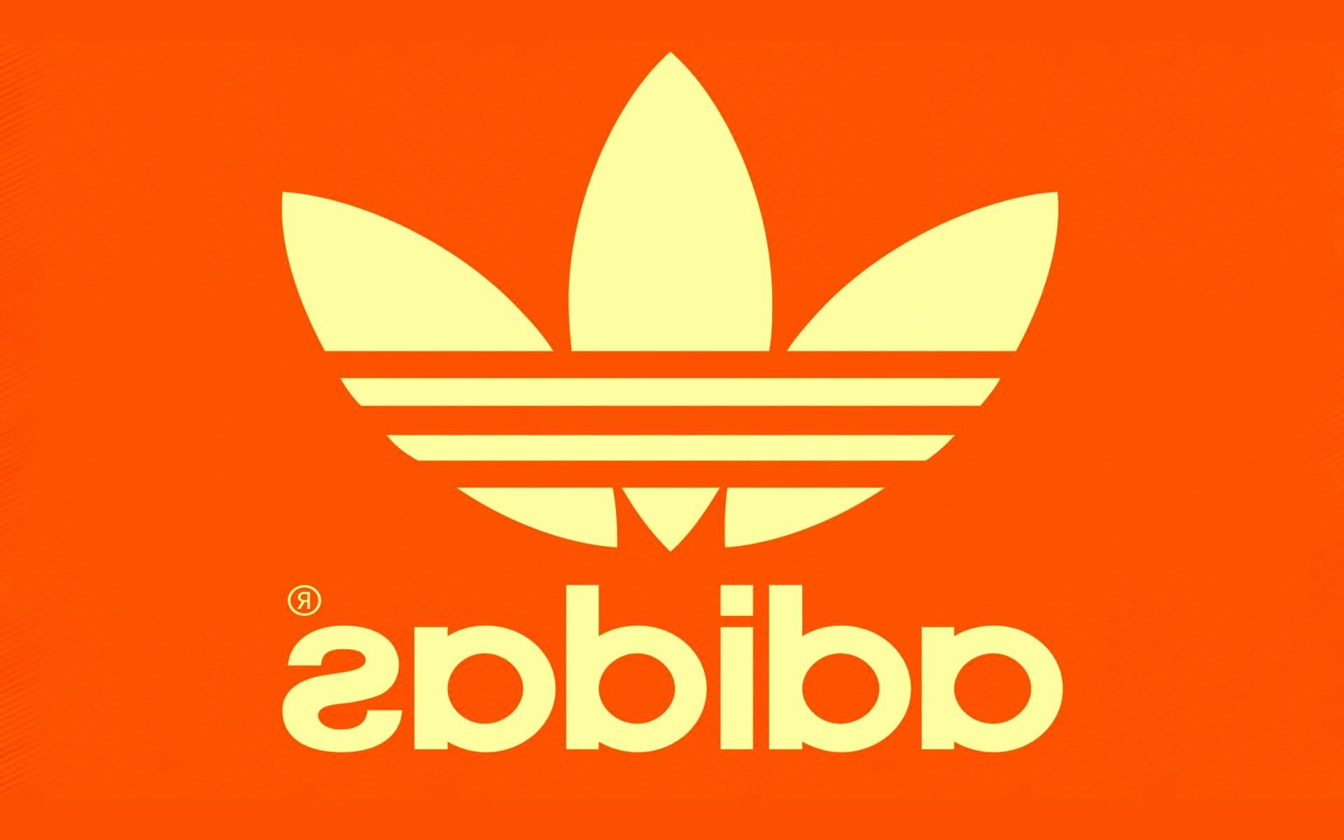 Res: 1920x1200, Adidas Zeichen Lovely Adidas originals Logo Wallpapers Wallpaper Cave