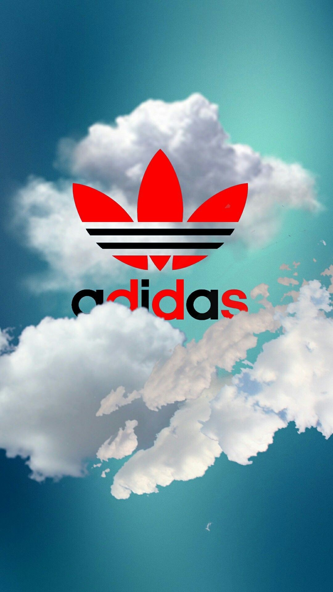 Res: 1080x1920, Iphone 6, Nike, Logo, Phone Wallpapers, Searching, Chicago Bulls, Adidas  Originals, Sportswear, Animation