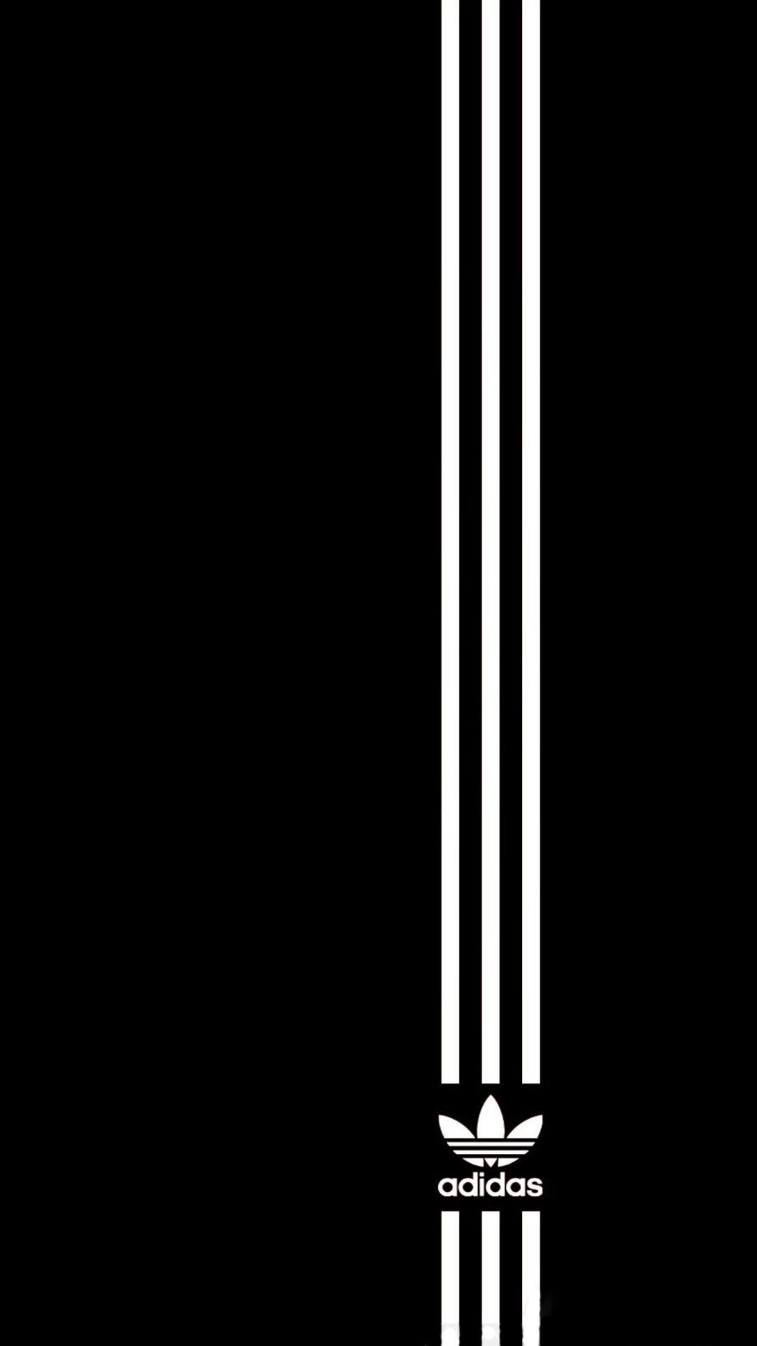 Res: 1080x1920, Adidas original iphone 6 hd wallpaper