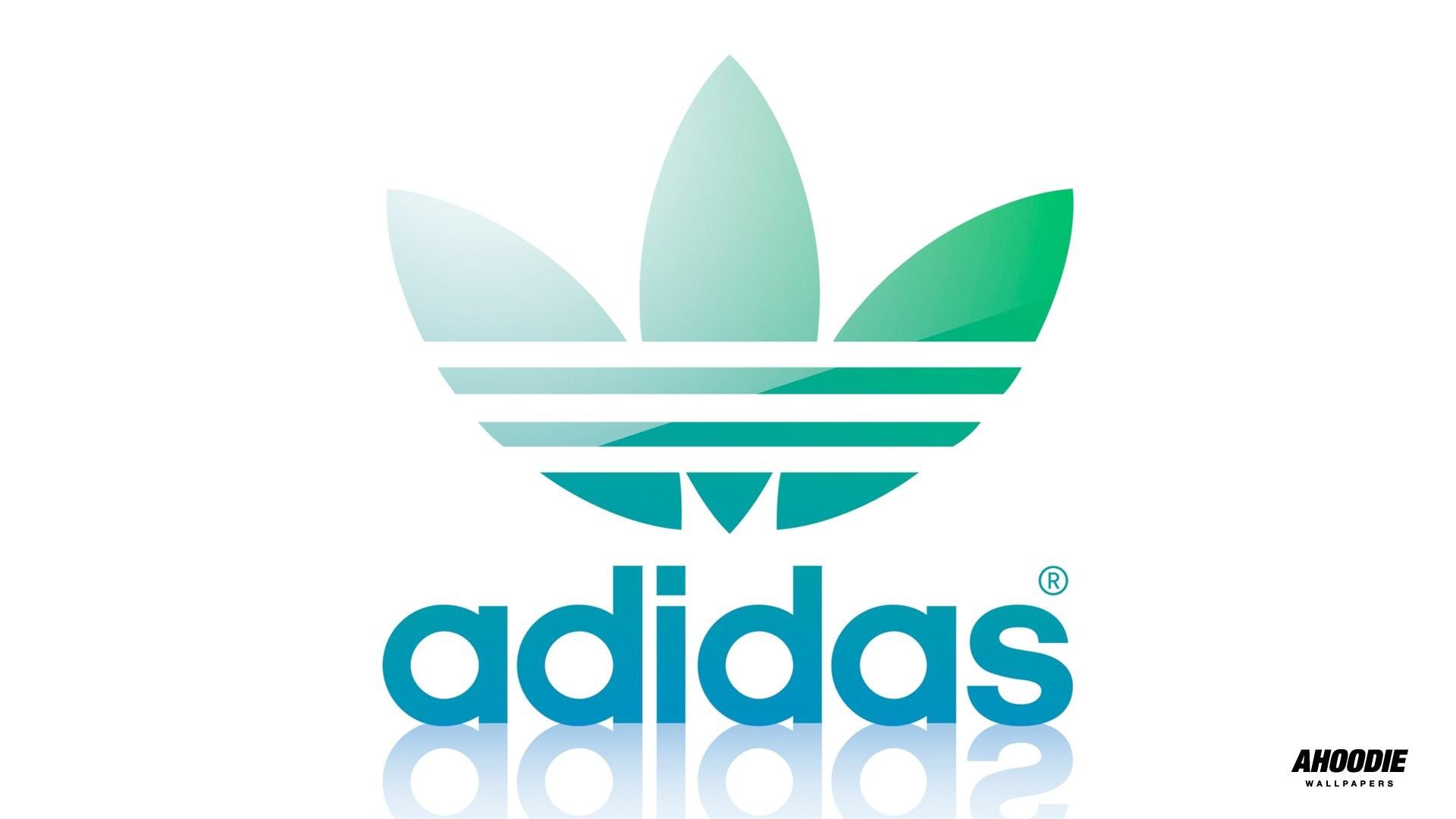 Res: 1920x1080, adidas originals logo 579413