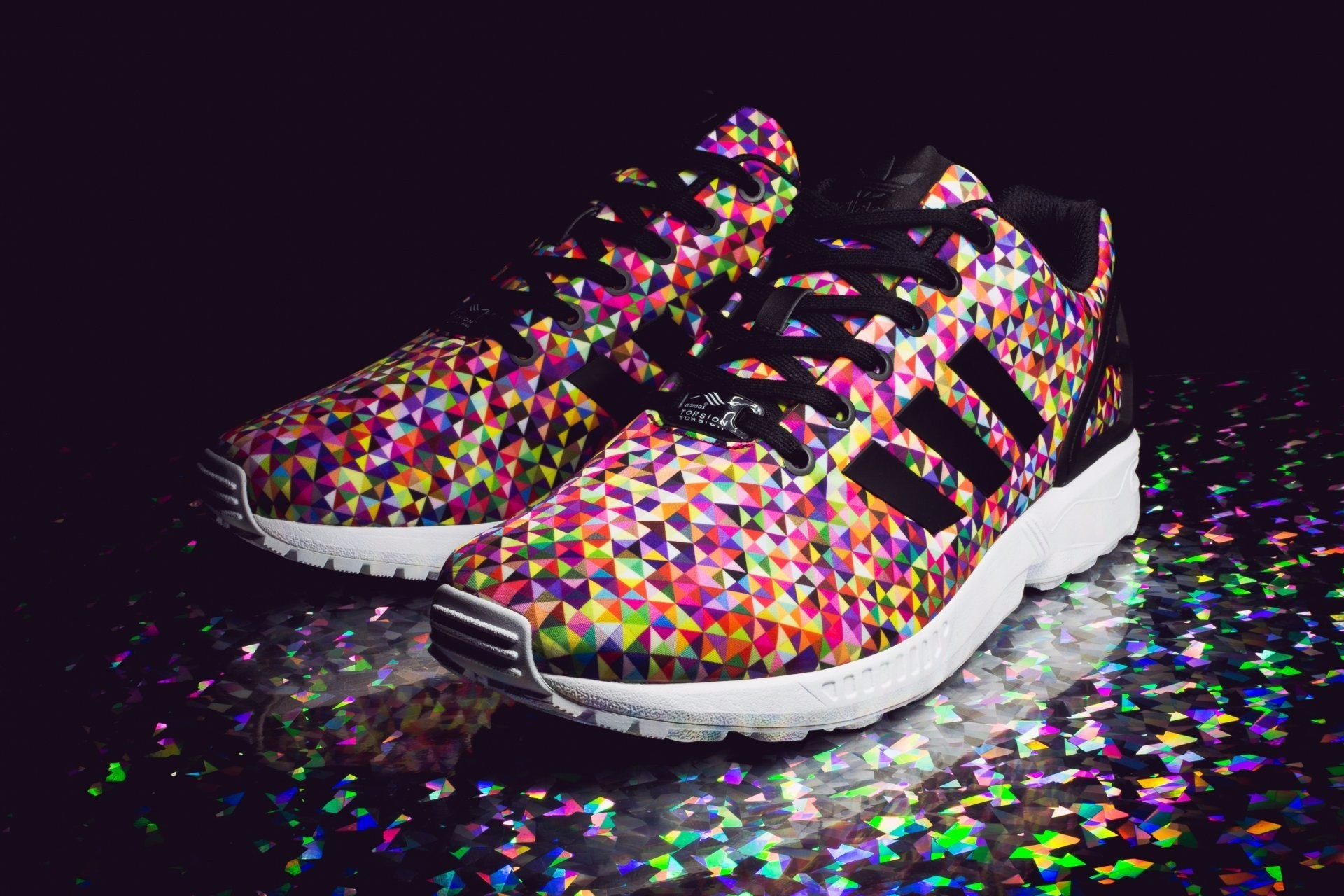 Res: 1920x1280, Adidas Shoes Wallpaper Hd Images Original Image High Definition Amazing For  Mobile Phones