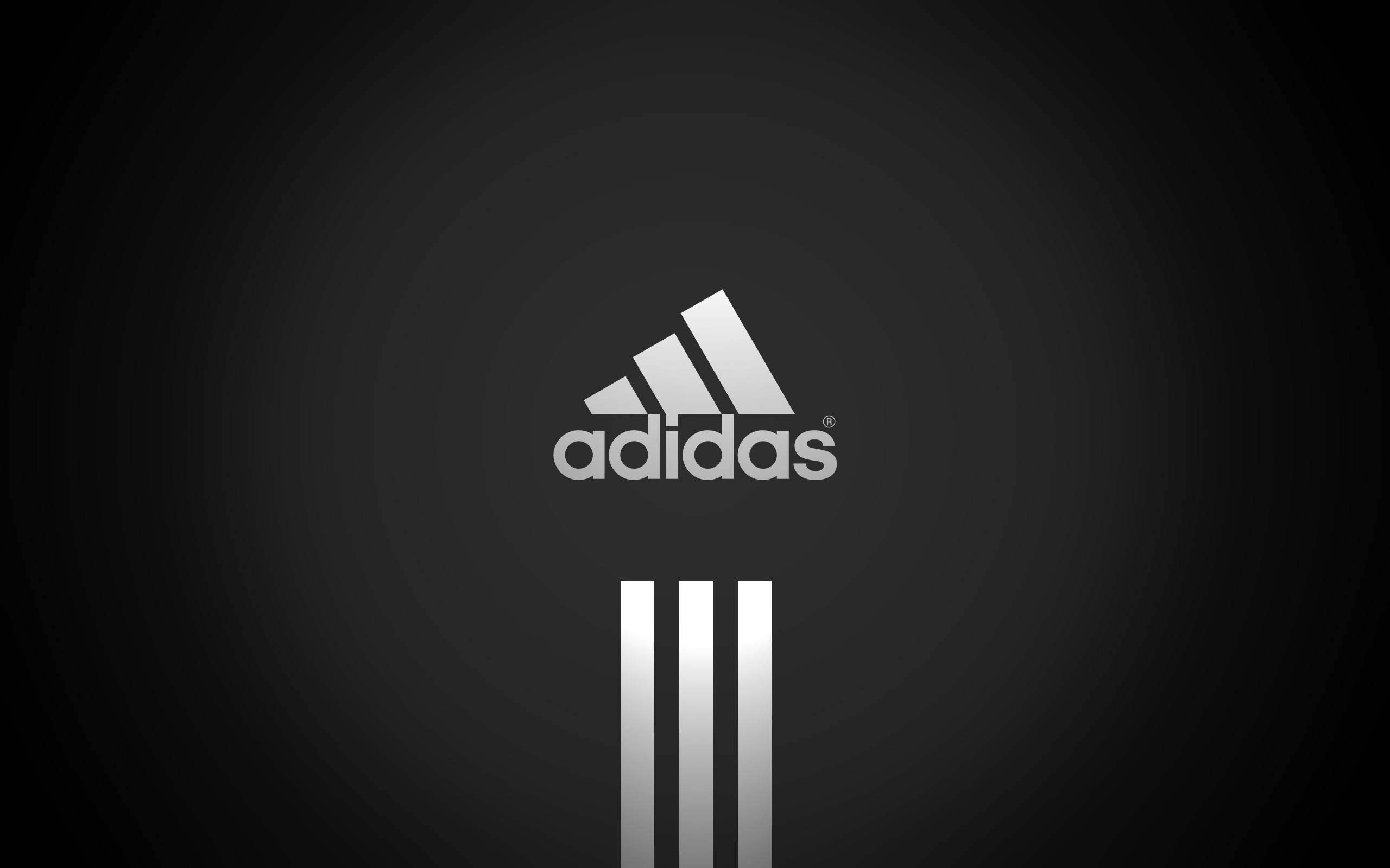 Res: 2560x1600, Adidas Wallpapers Background
