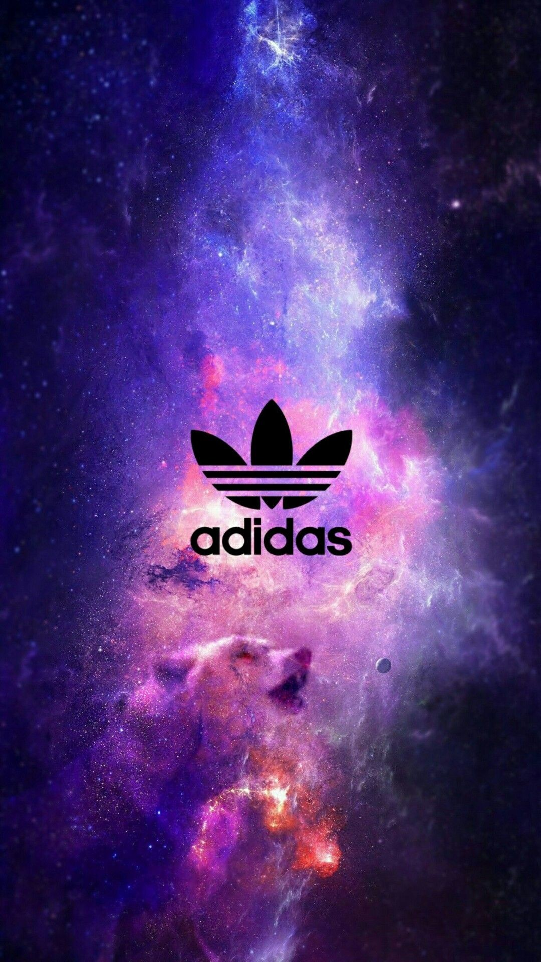 Res: 1080x1920, Adidas Wallpaper/Graphic