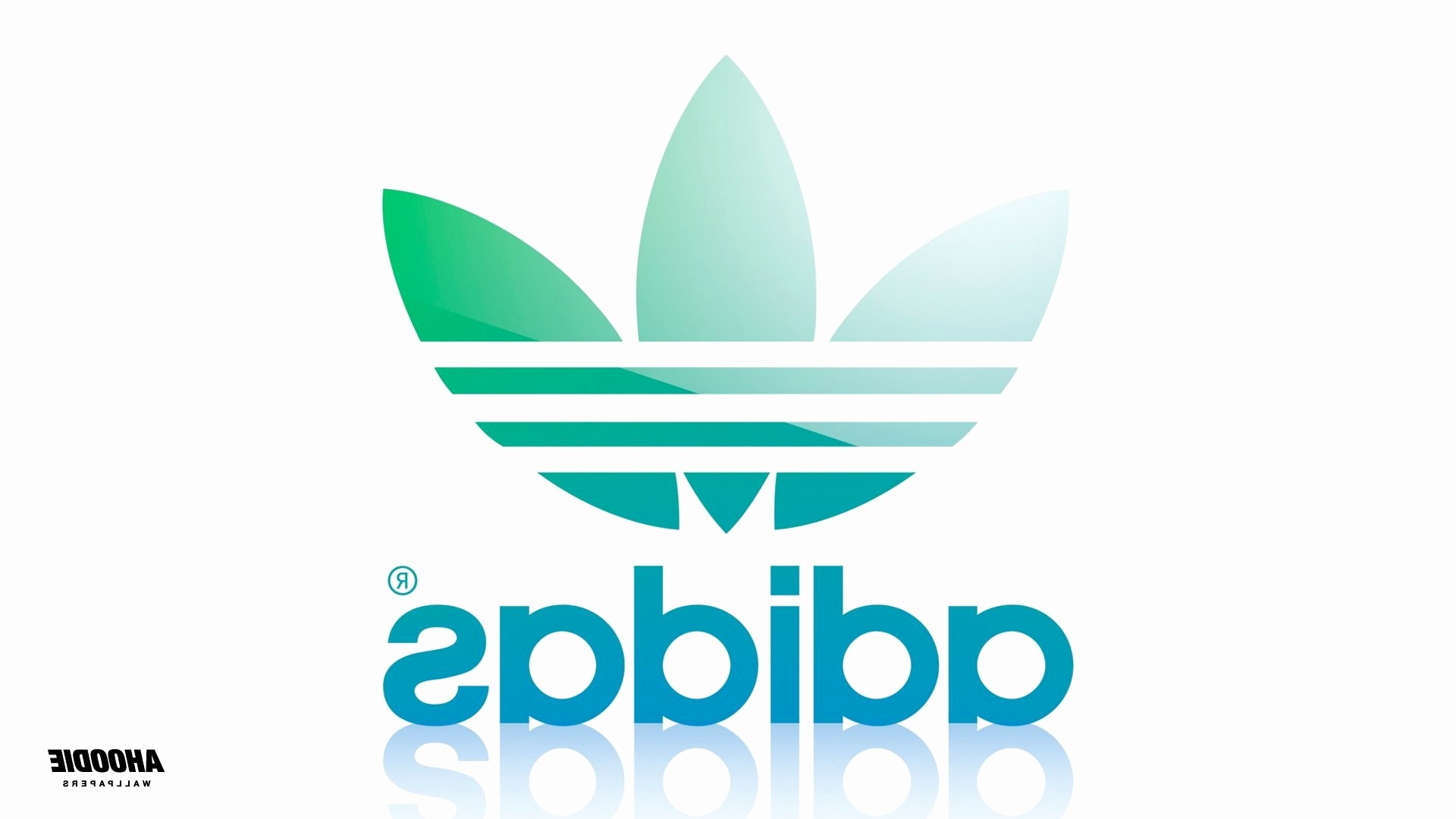 Res: 1920x1080, Adidas Zeichen New Adidas originals Logo Wallpaper 57 Images