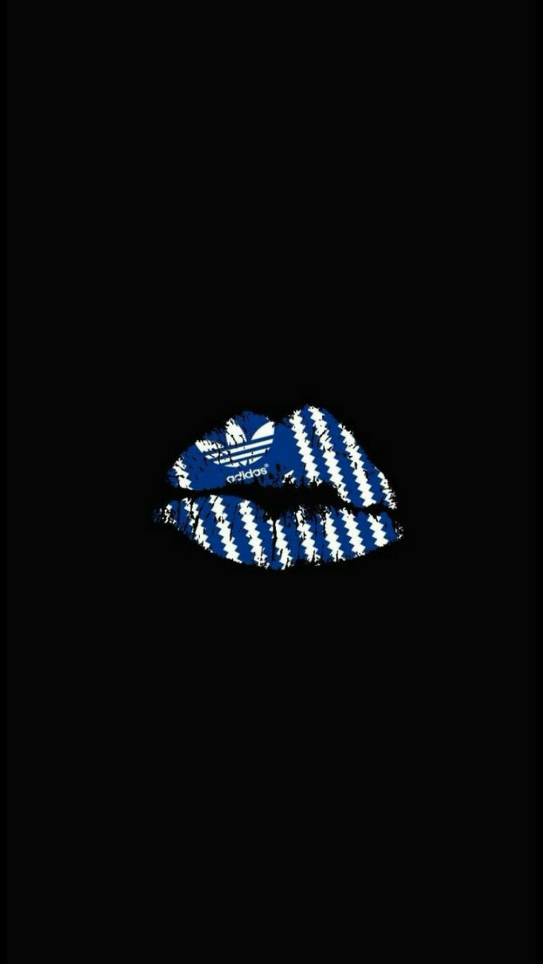 Res: 1107x1965, #adidas #camouflage #wallpaper #iPhone #android