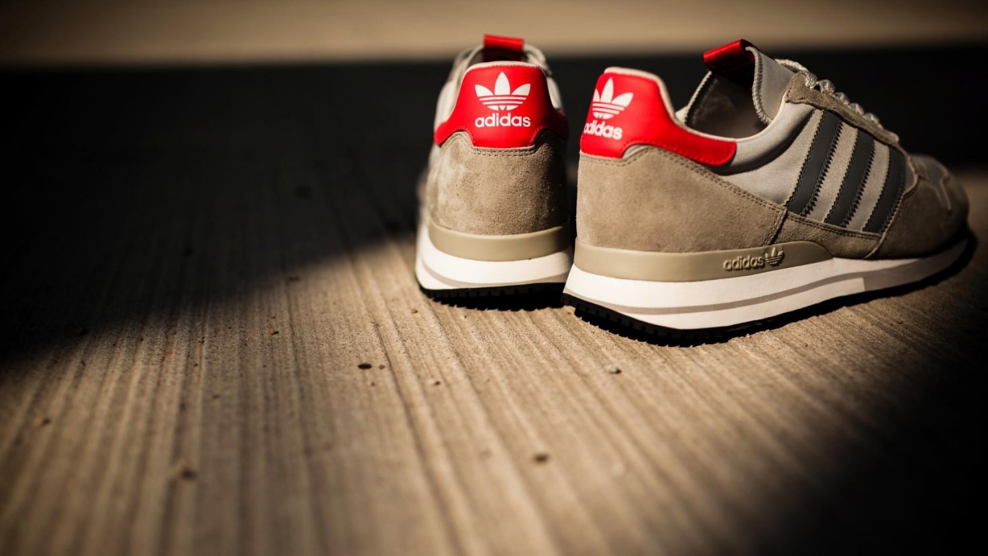 Res: 1920x1080, adidas, originals, shoes