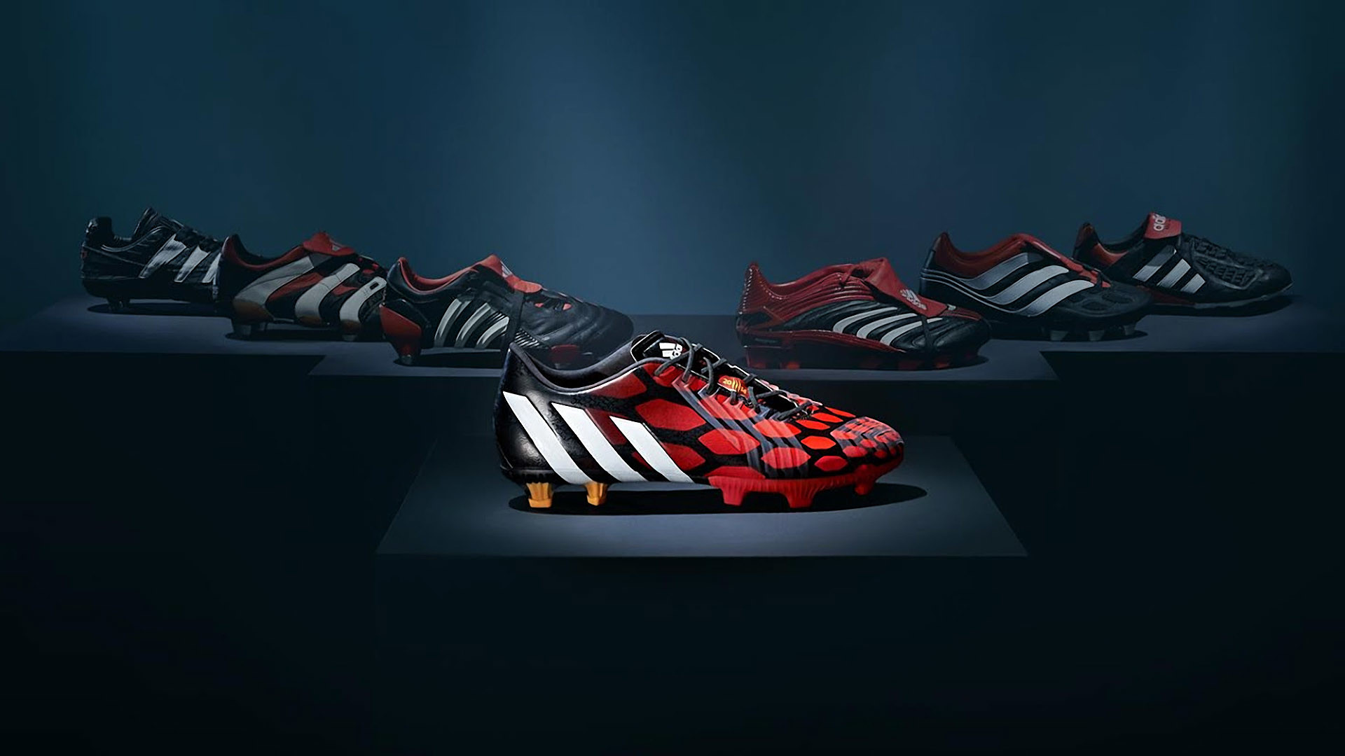 Res: 1920x1080, Adidas Football Wallpaper Images To Download Wallpaper