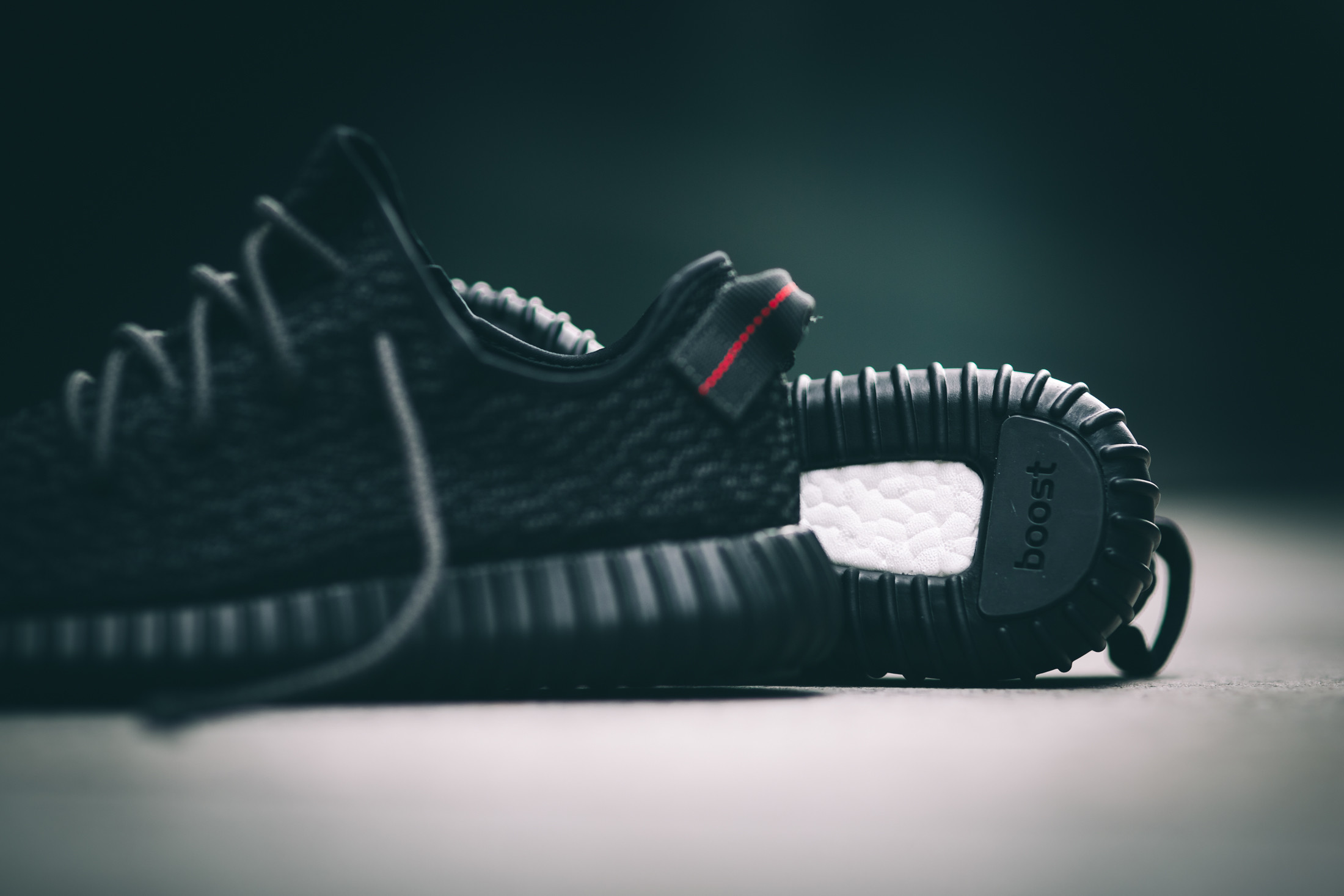 Res: 2200x1467, ... adidas-yeezy-wallpapers-4 ...