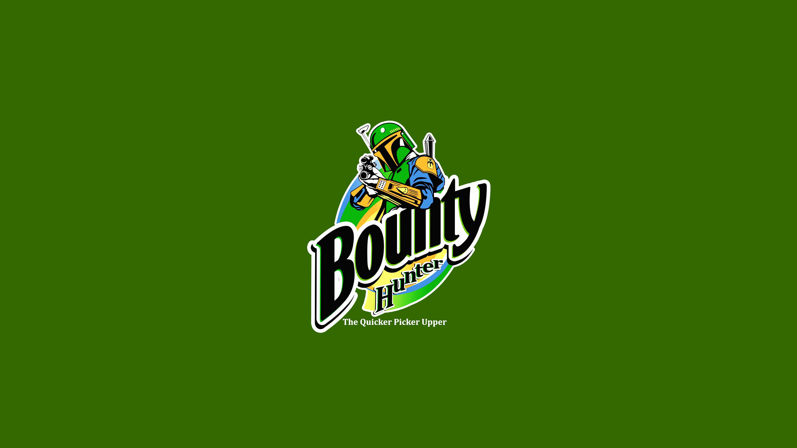 Res: 2560x1440, Boba Fett Wallpaper Beautiful Star Wars Bounty Hunter Wallpapers Group 70