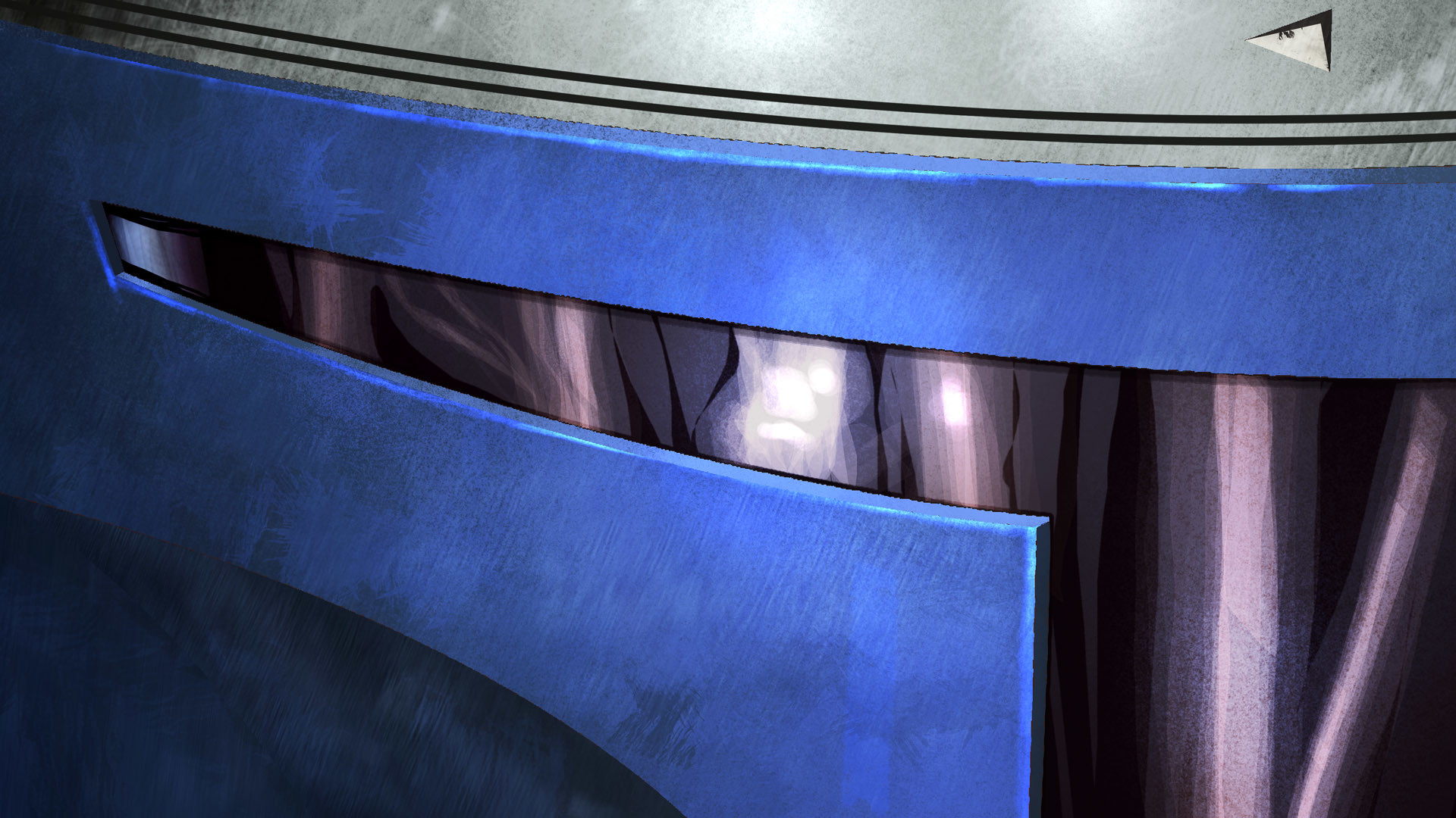 Res: 1920x1080, star wars, jango fett, bounty hunter, awesome, wallpapers