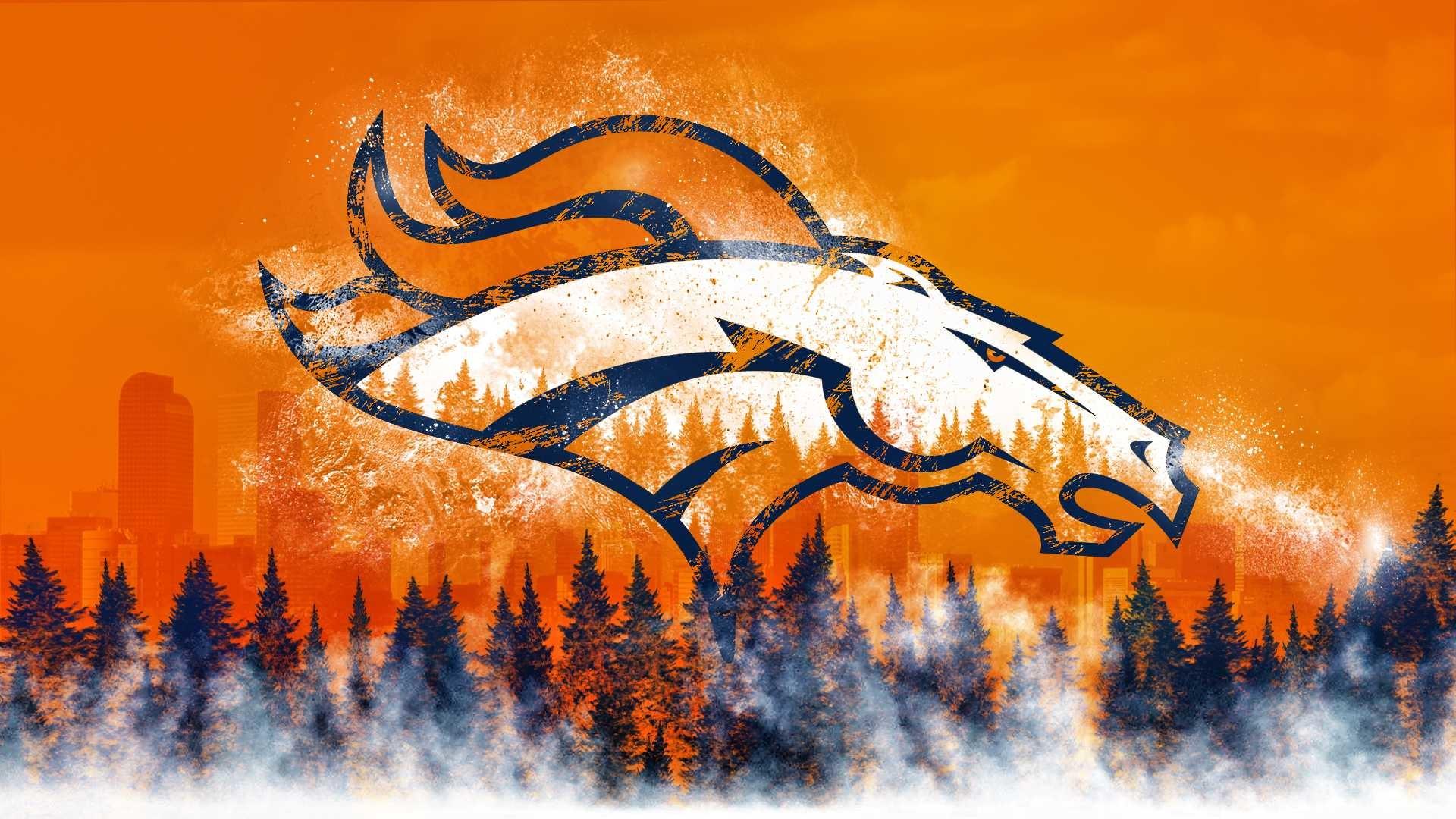 Res: 1920x1080, Denver Broncos Wallpaper Px Full Hd Of Mobile Pics