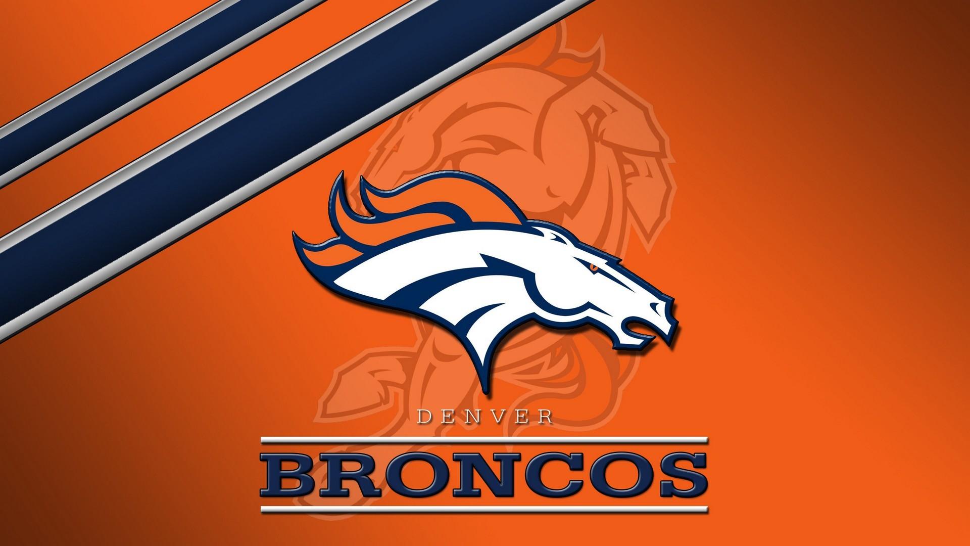 Res: 1920x1080, Denver Broncos Wallpaper HD