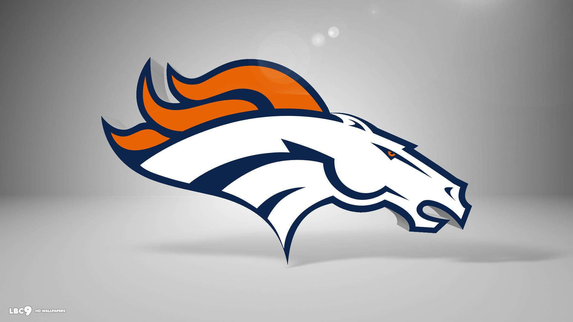Res: 1920x1080, Denver Broncos Wallpapers 8 - 1920 X 1080