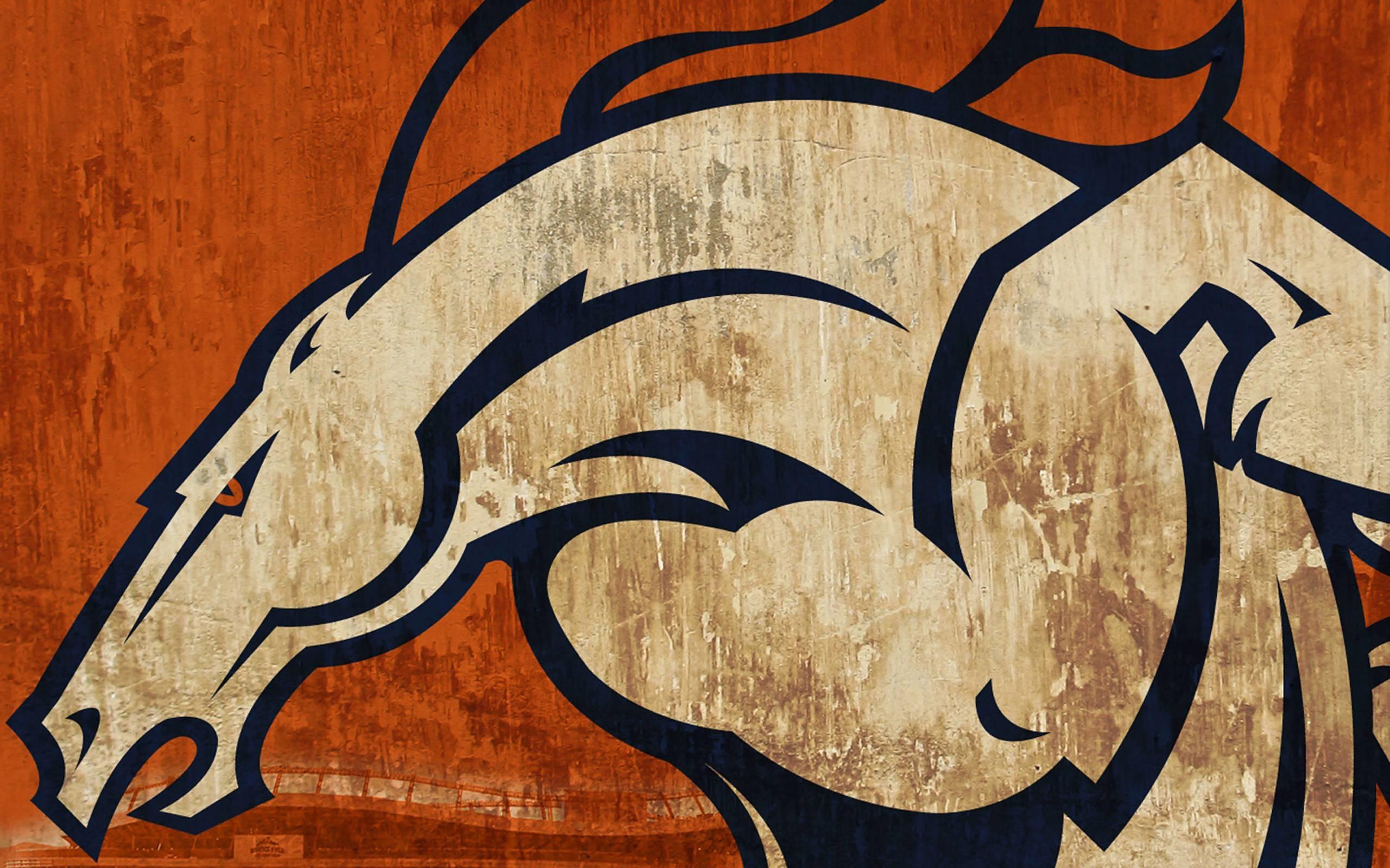 Res: 2560x1600, Denver Broncos wallpapers | Denver Broncos background - Page 2