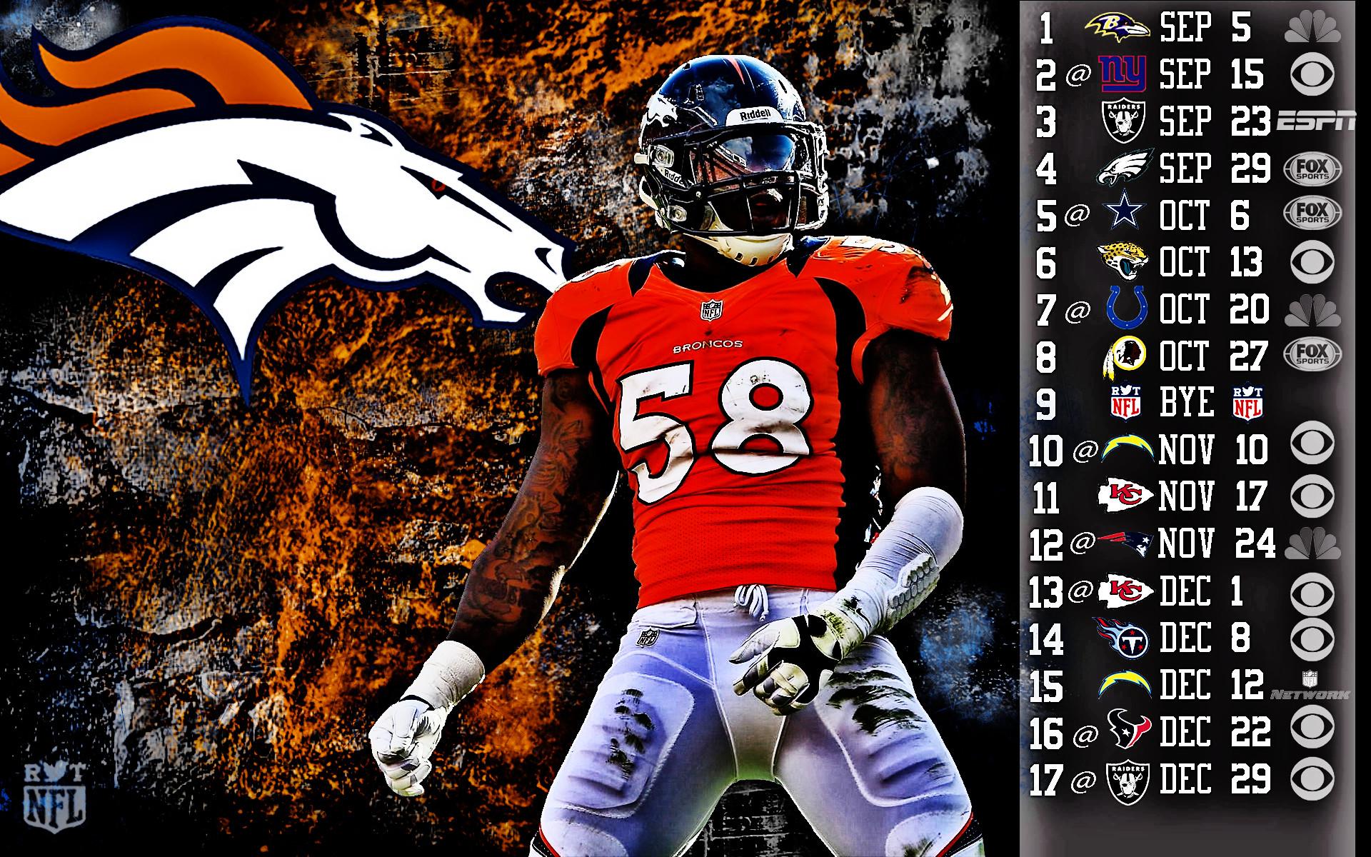 Res: 1920x1200, 2013 Denver Broncos football nfl g wallpaper |  | 130406 |  WallpaperUP