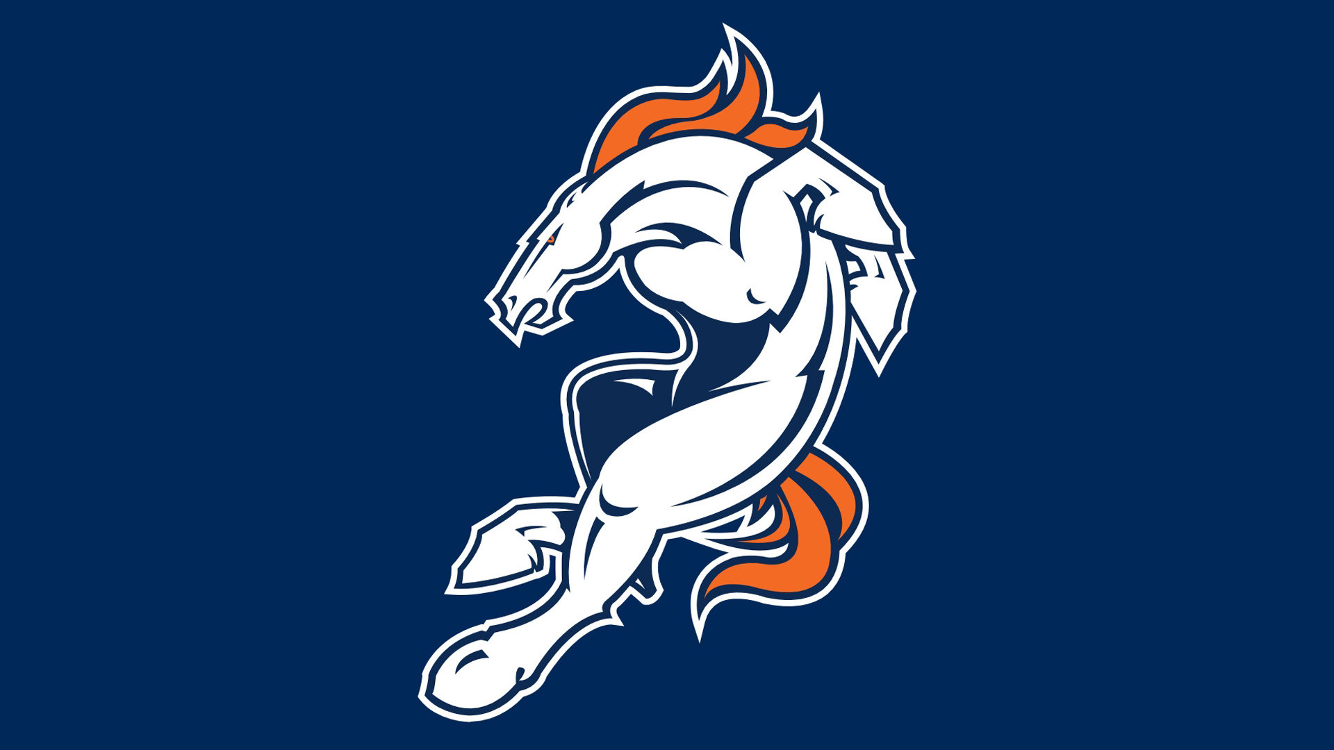 Res: 1920x1080, Published February 14, 2010 at 1920 × 1080 in NFL Team Logos Wallpapers ...