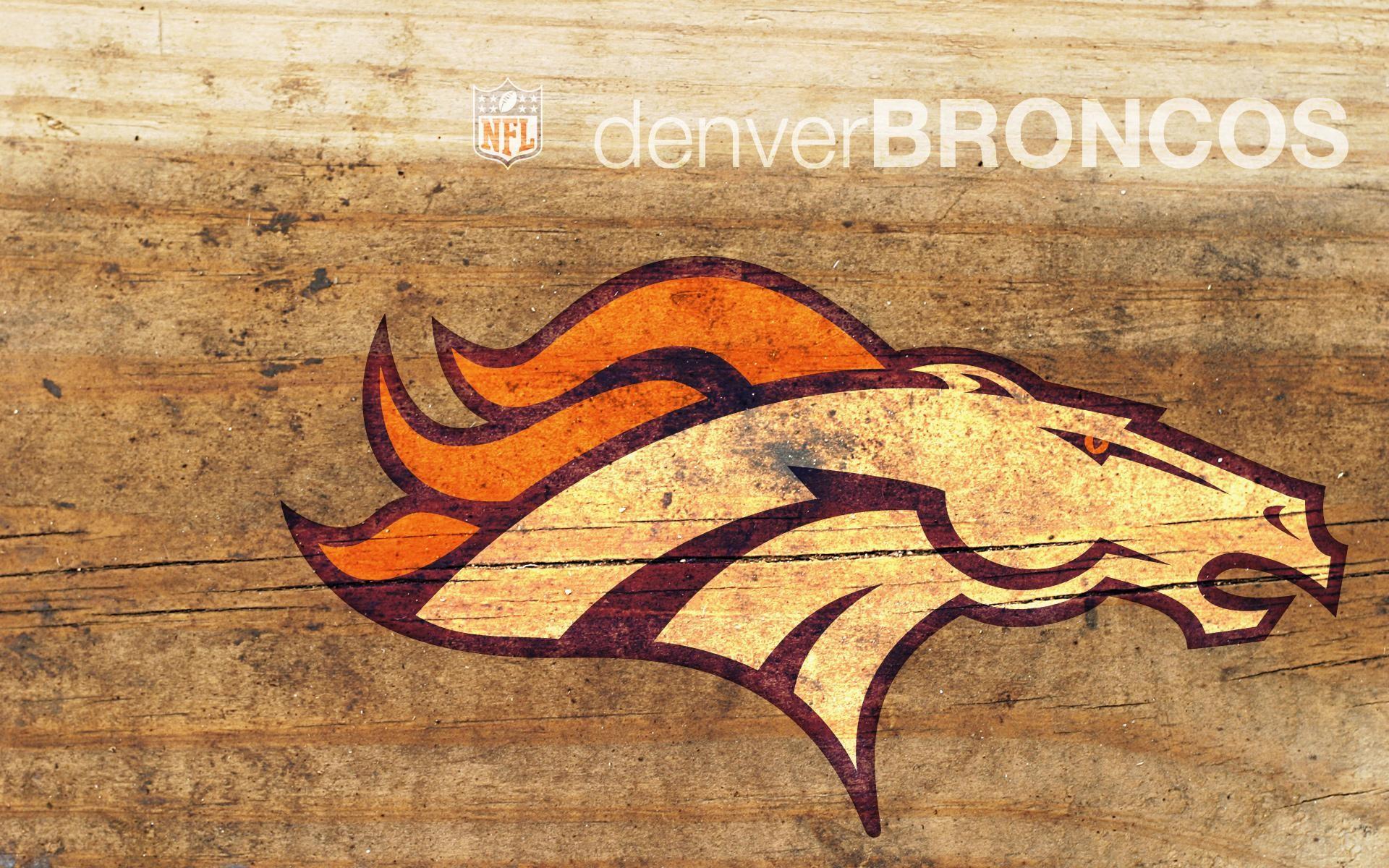 Res: 1920x1200, Denver Broncos wallpapers HD