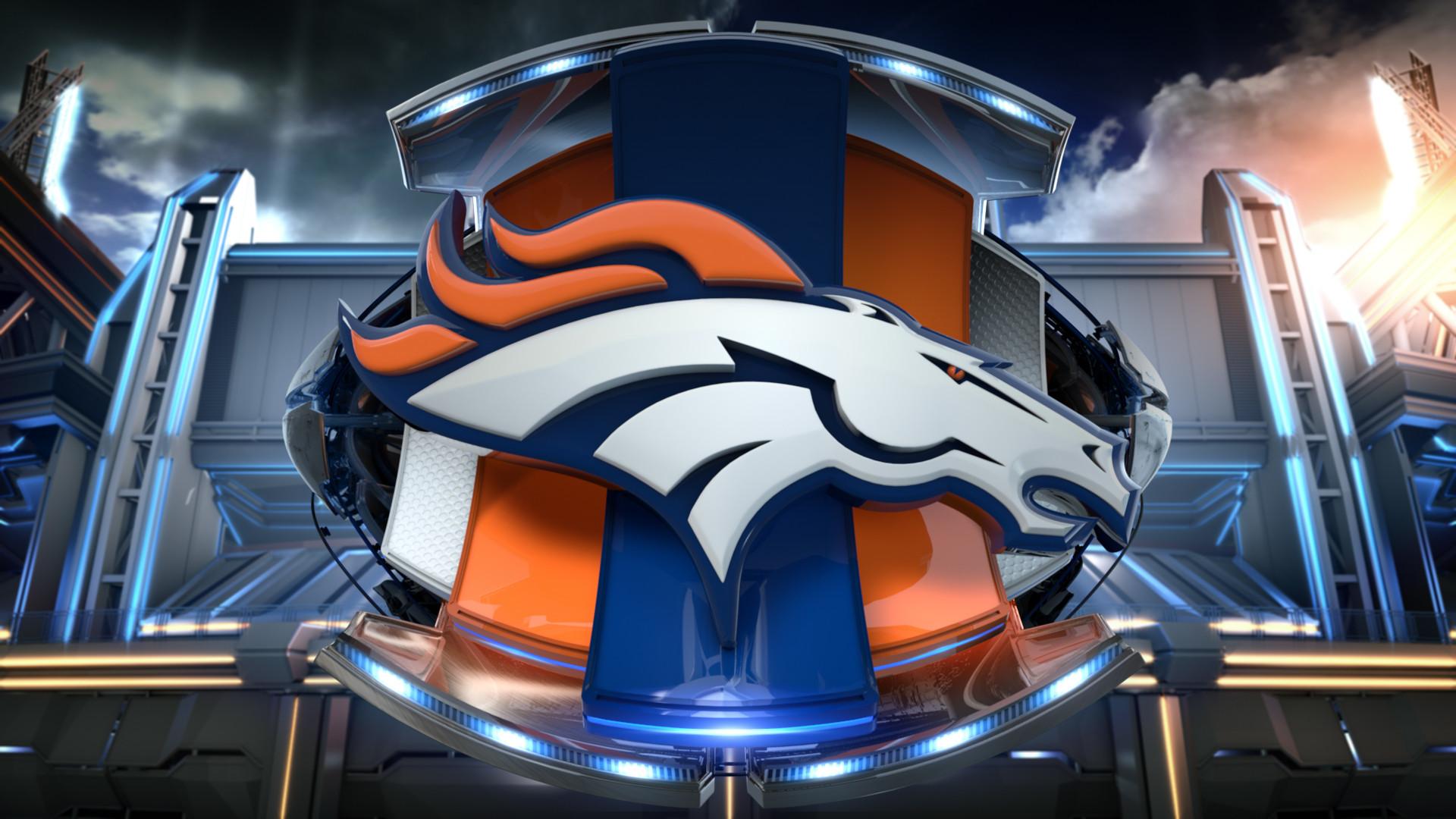 Res: 1920x1080, Denver Broncos Wallpaper HD Download Free | PixelsTalk.Net src