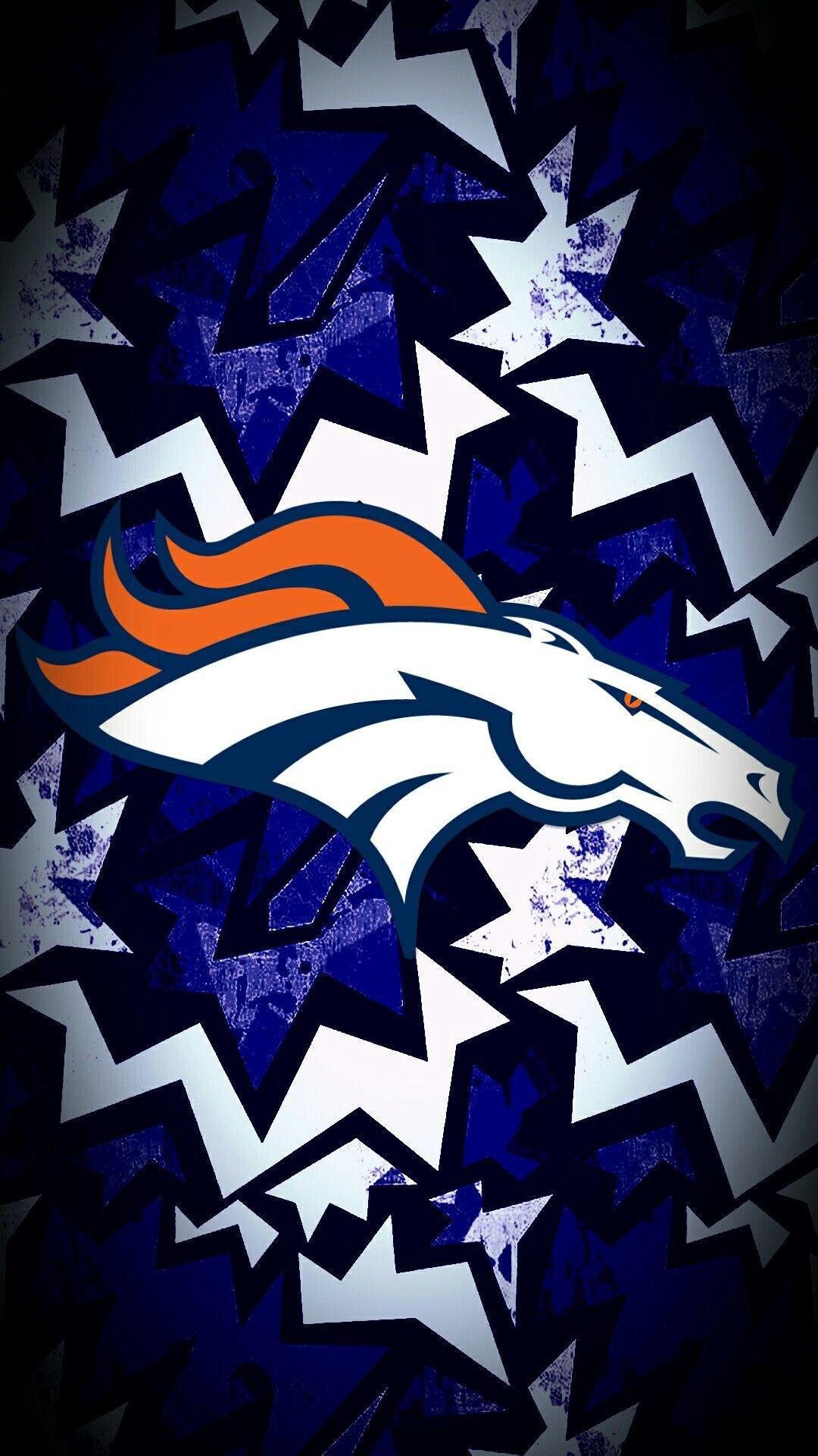 Res: 1080x1920, Denver Broncos wallpaper