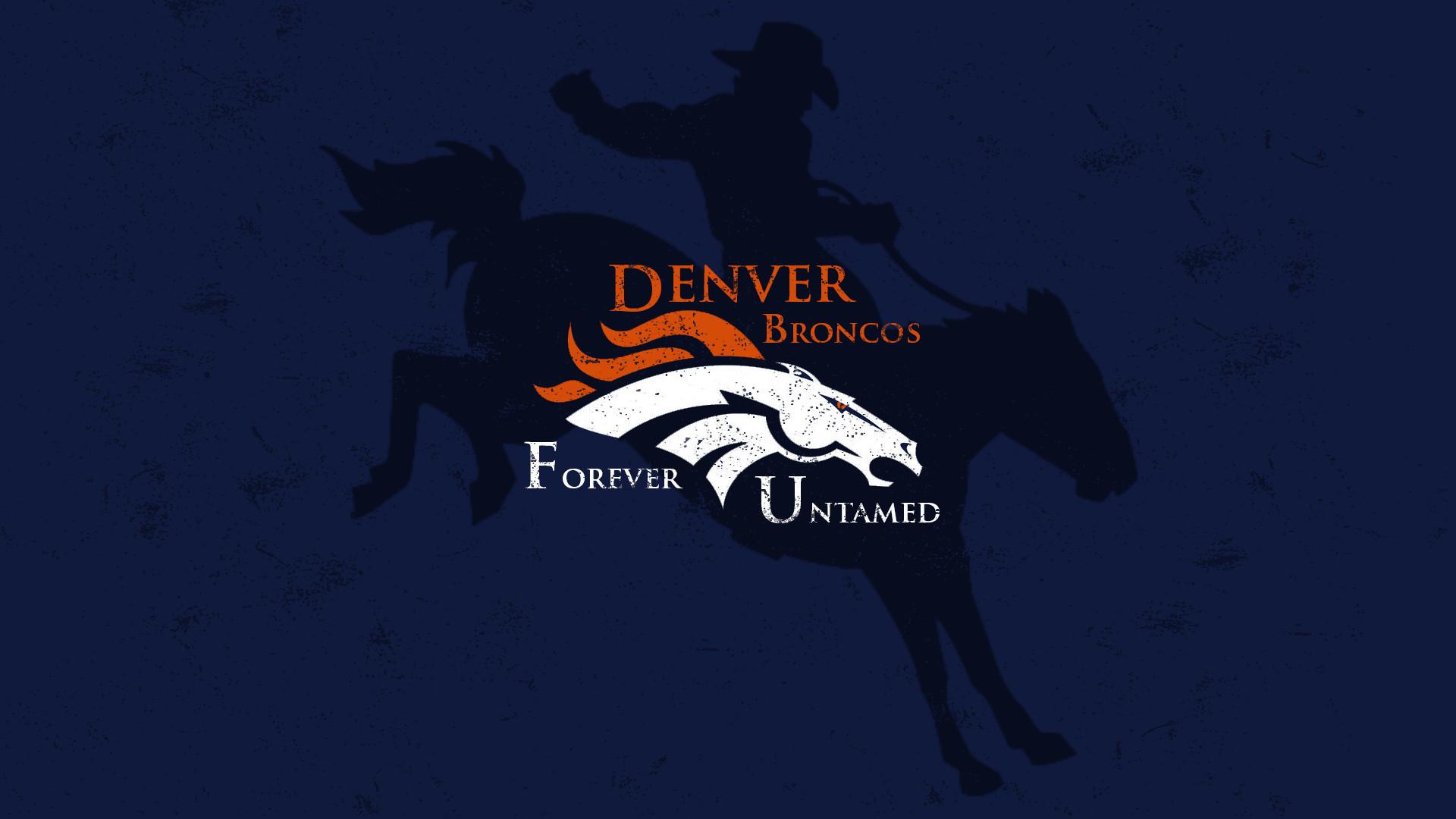 Res: 1920x1080, Denver Broncos Cover wallpaper 1434504