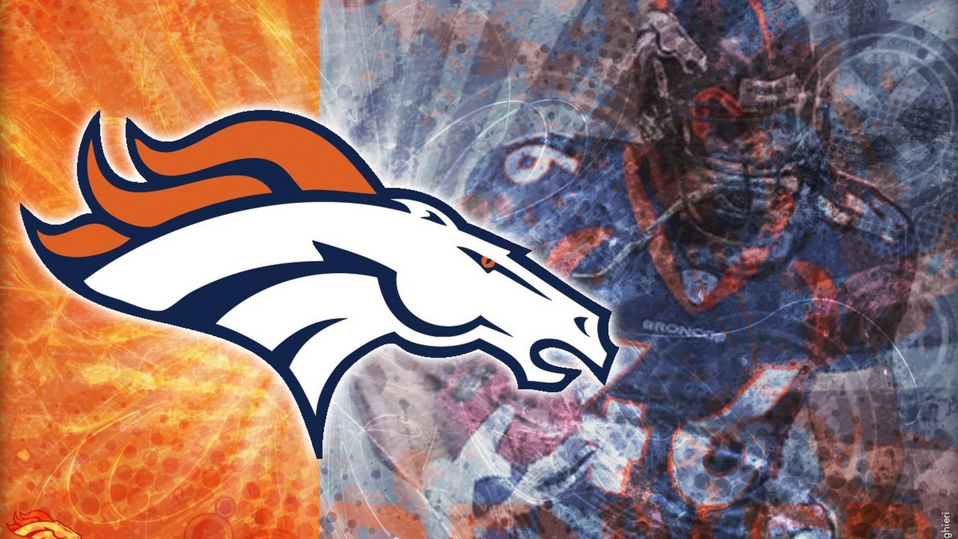 Res: 1920x1080, Denver Broncos Wallpaper For Mac Backgrounds