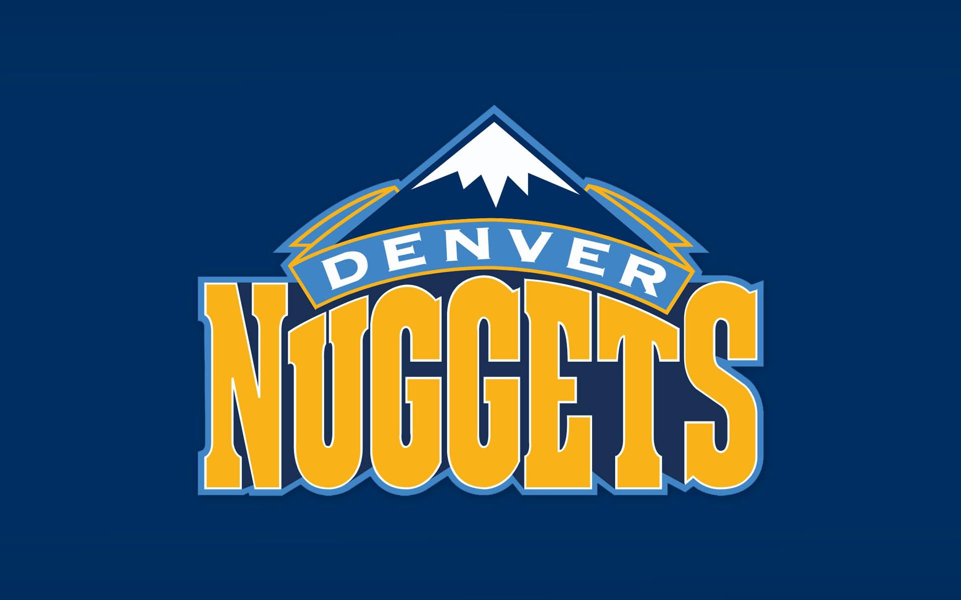 Res: 1920x1200, Denver Nuggets Wallpaper 18145