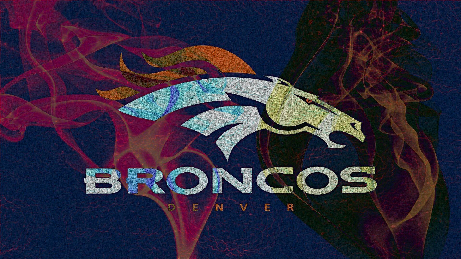 Res: 1920x1080, Denver Broncos Wallpapers – Denver Broncos Backgrounds – download for free
