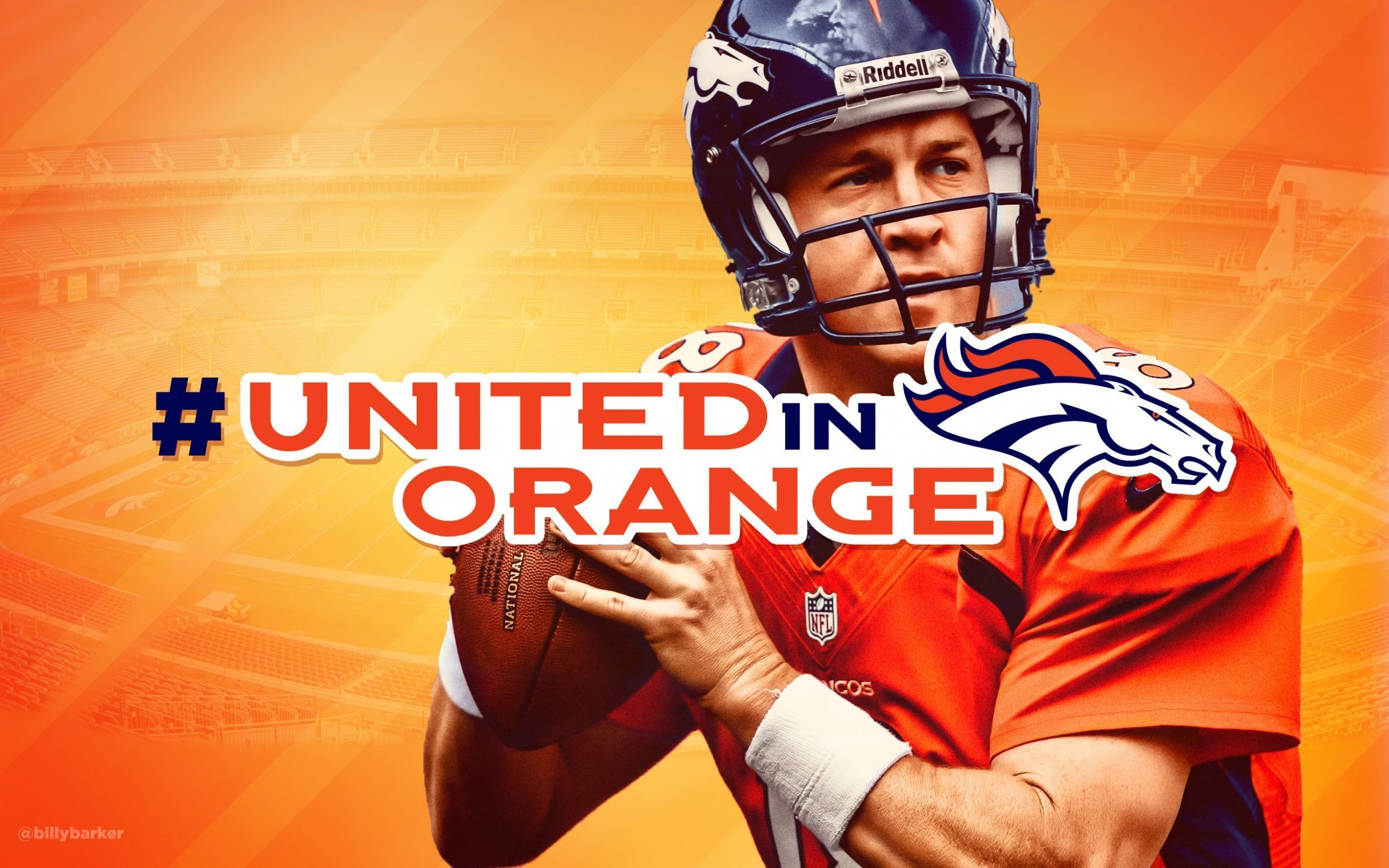 Res: 2500x1562, High Quality Denver Broncos Backgrounds 1101.93 Kb, Wallpapers and Pictures  – download for free