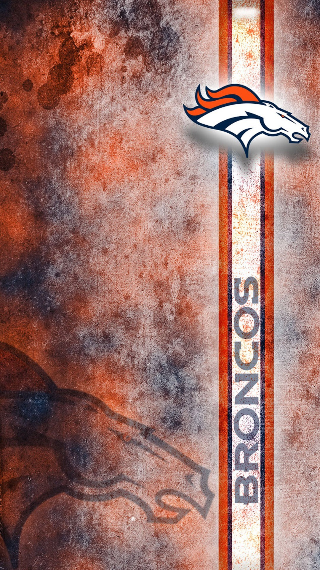 Res: 1080x1920, Denver-Broncos-wallpaper-wp4404079