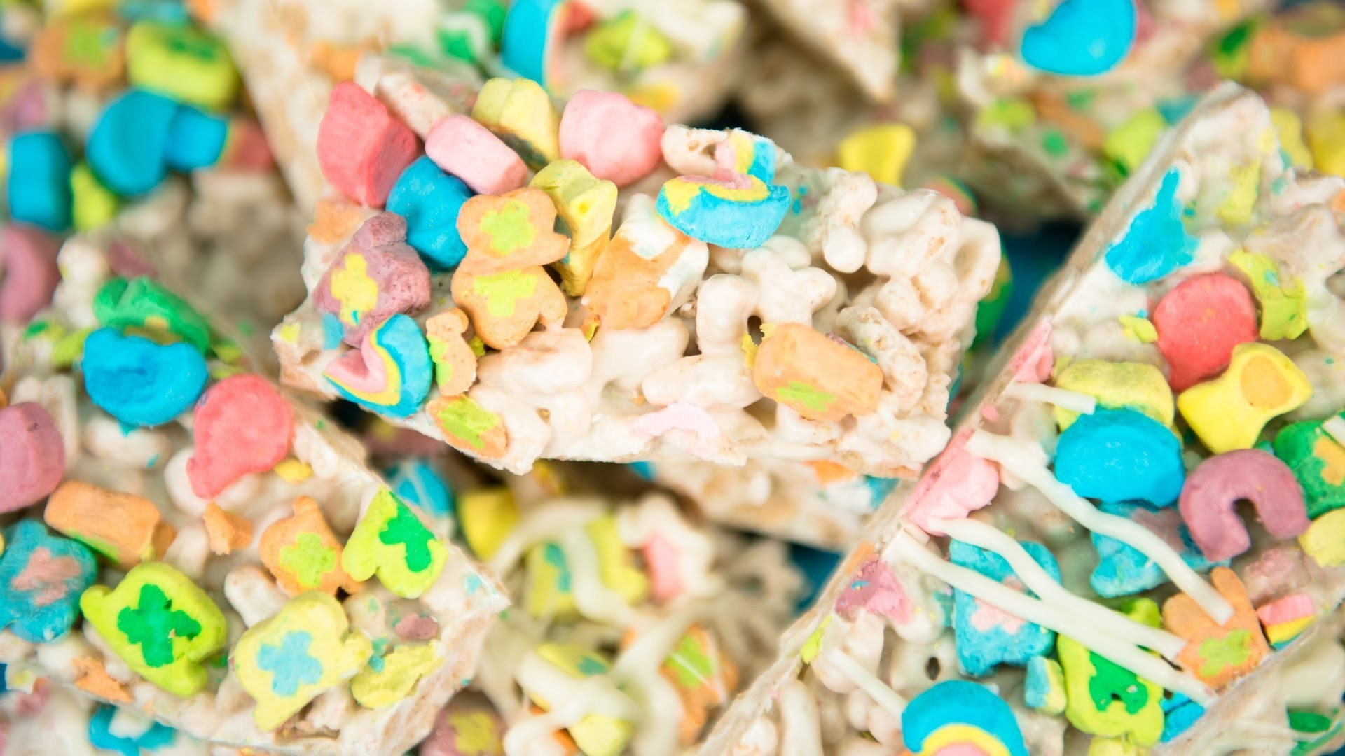 Res: 1920x1080, lucky charms wallpaper . . 87 · Download · Download ...