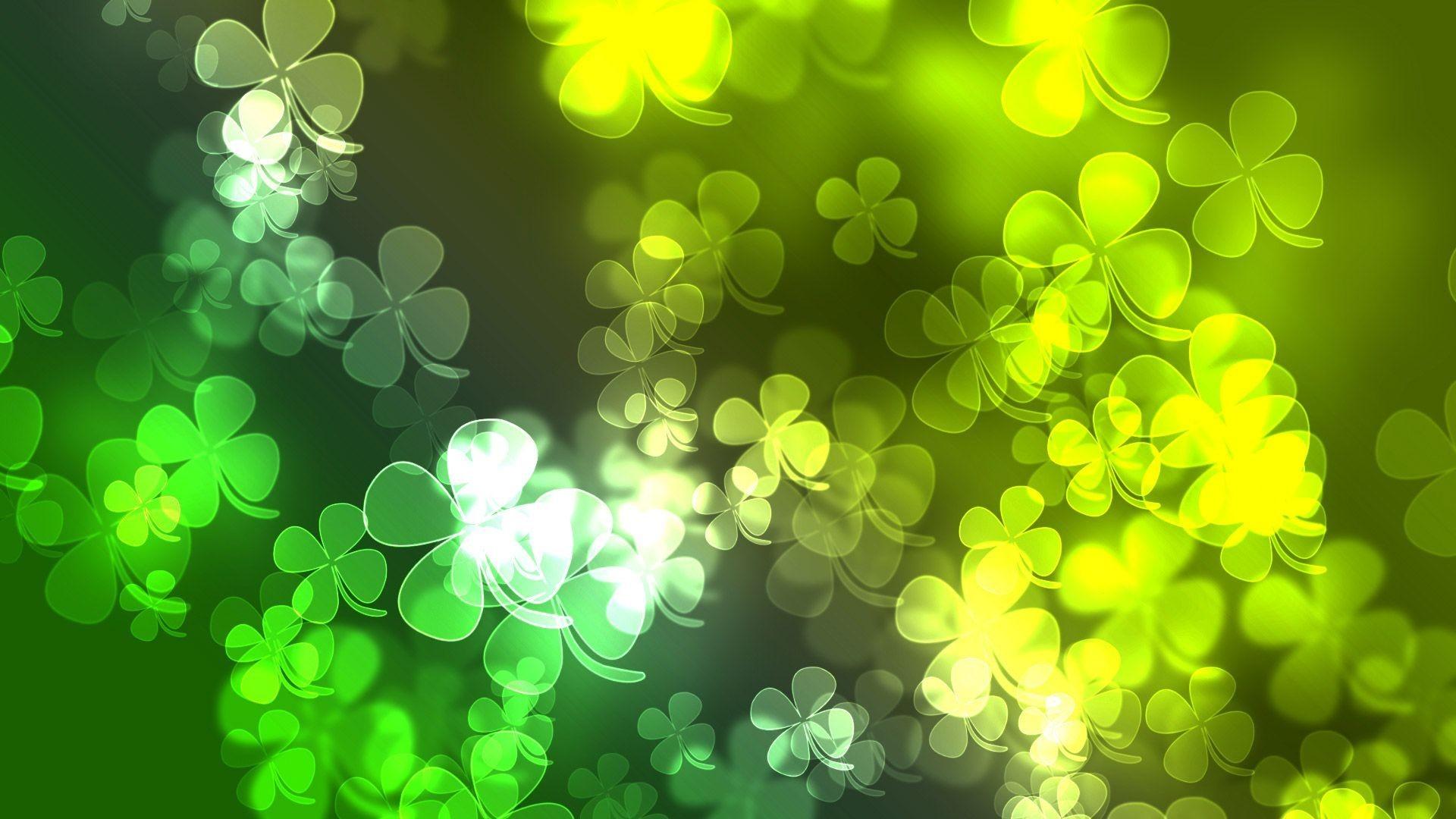 Res: 1920x1080, tricks Day Good Luck Background HD desktop wallpaper High